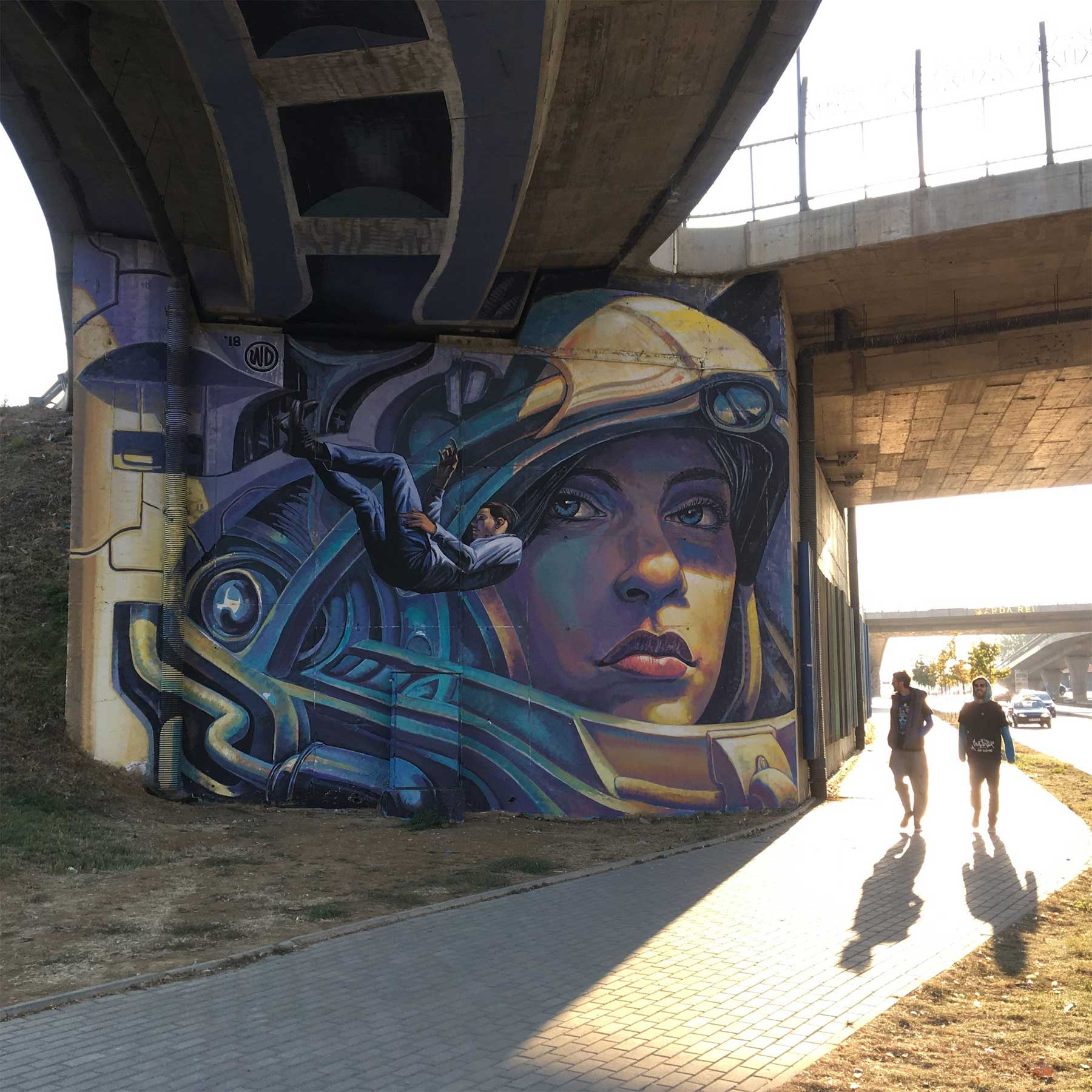 Street Art: WD WD-Wild-Drawing-Street-Art_03