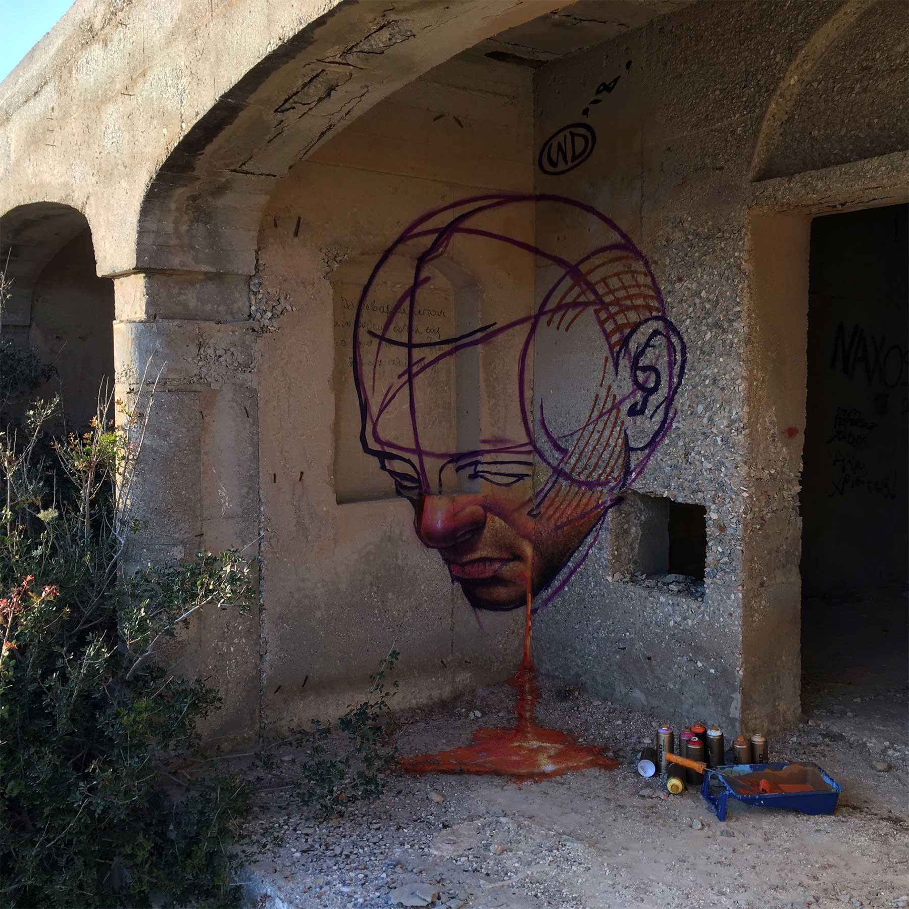 Street Art: WD WD-Wild-Drawing-Street-Art_04