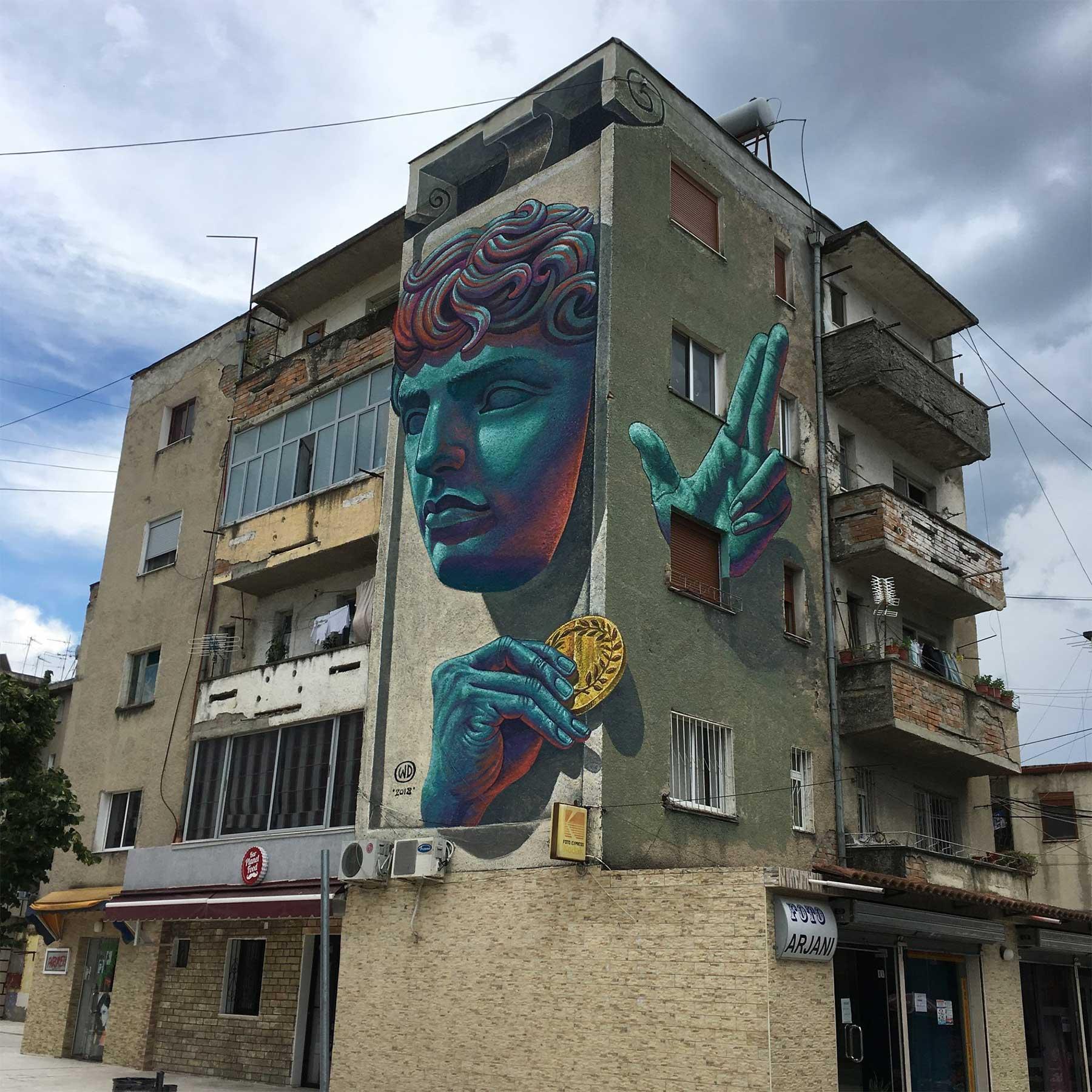 Street Art: WD WD-Wild-Drawing-Street-Art_05