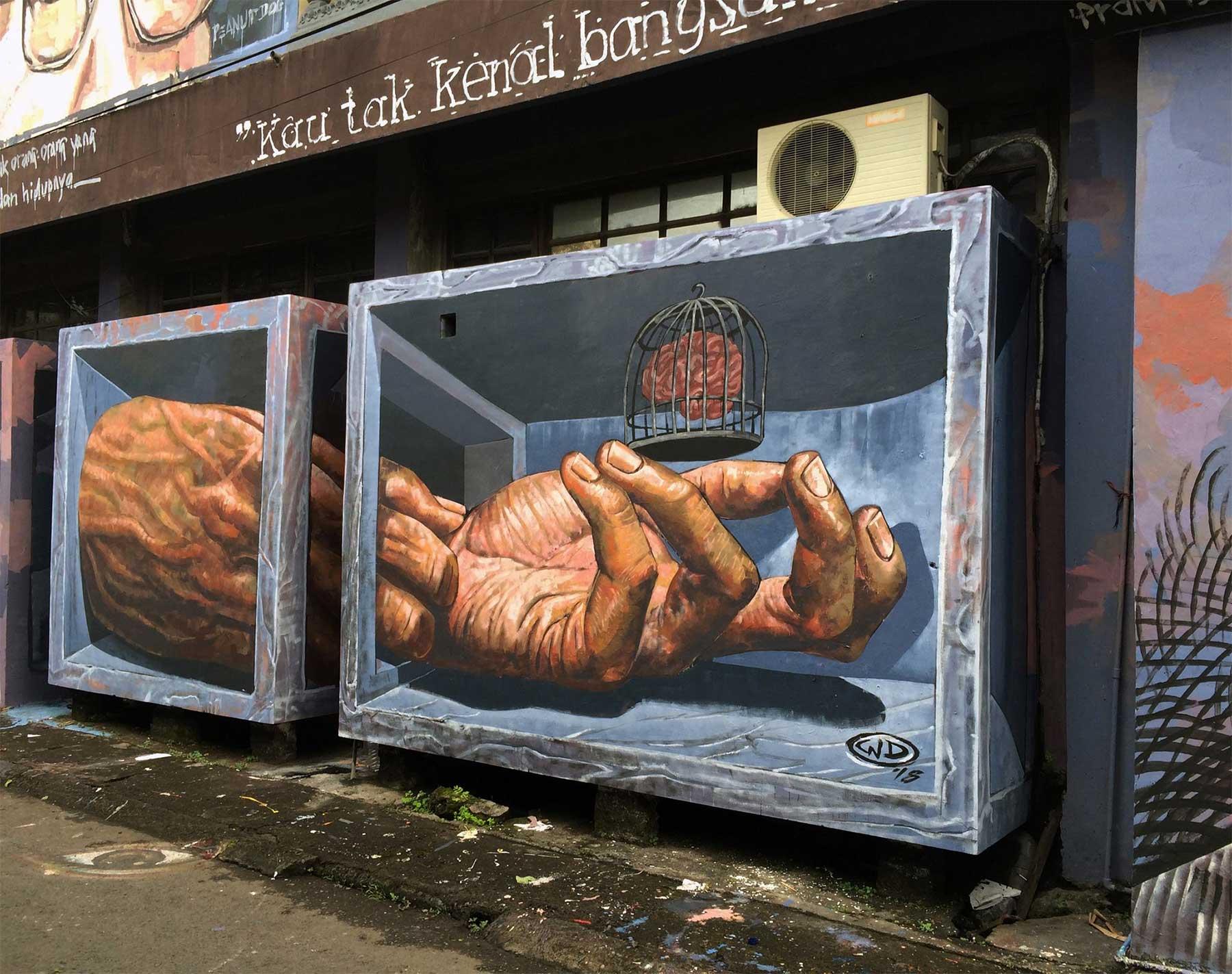Street Art: WD WD-Wild-Drawing-Street-Art_06