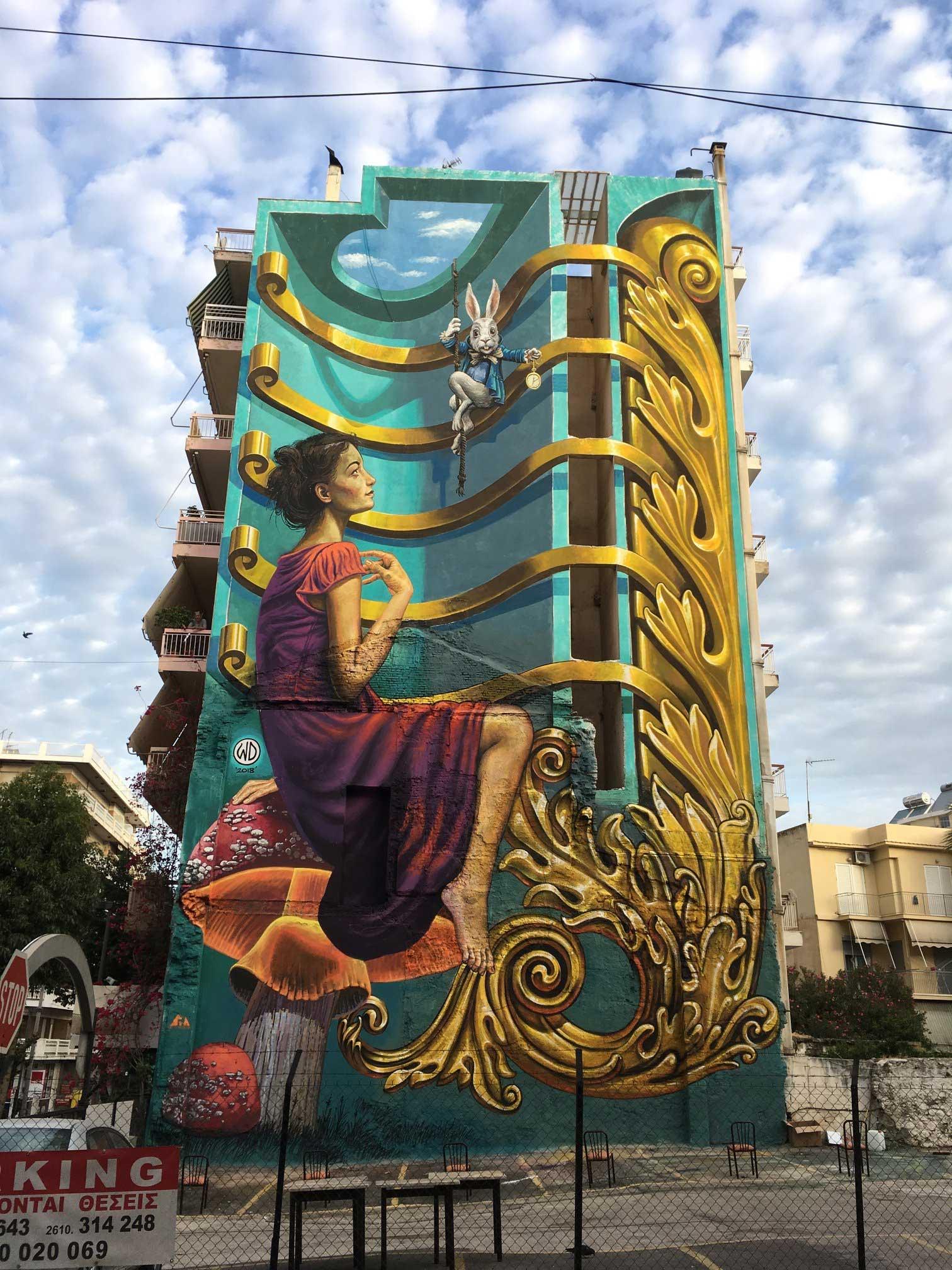 Street Art: WD WD-Wild-Drawing-Street-Art_07