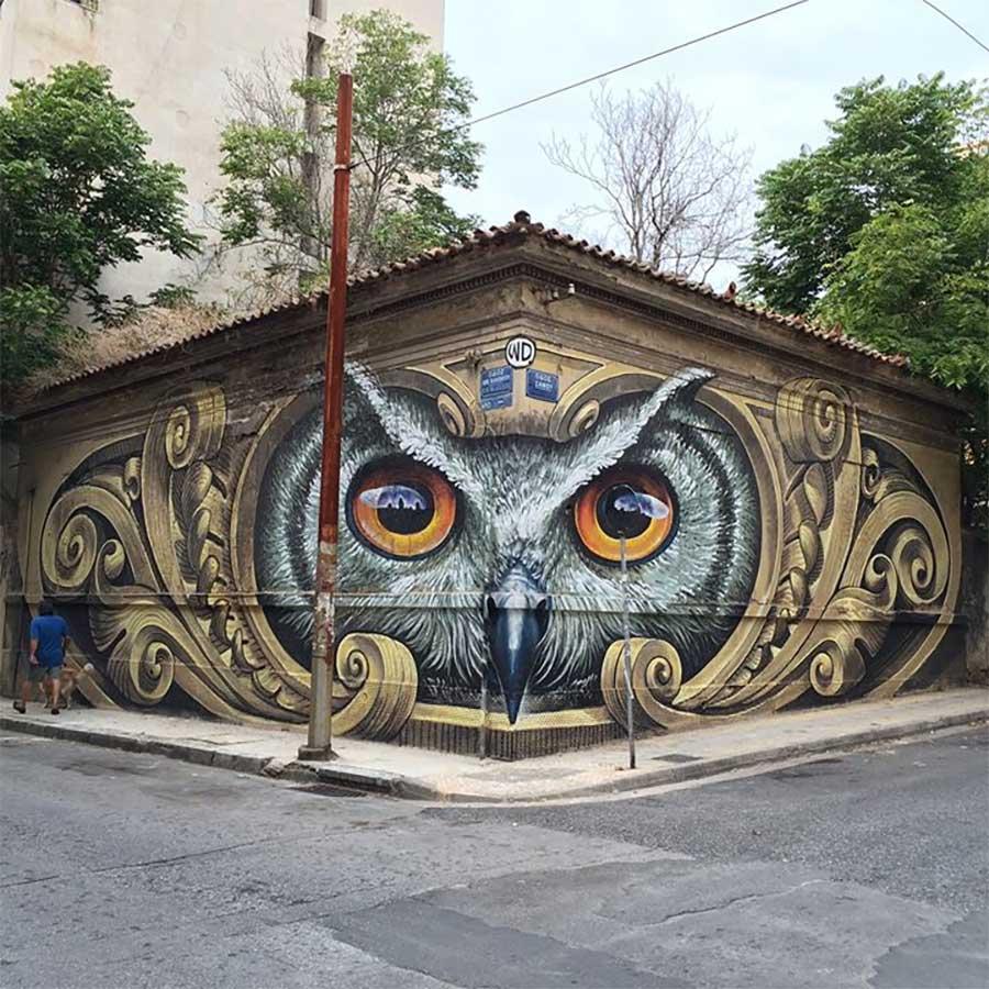 Street Art: WD WD-Wild-Drawing-Street-Art_08