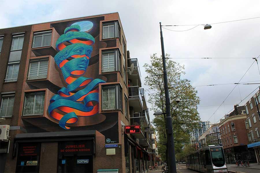 Street Art: WD WD-Wild-Drawing-Street-Art_09