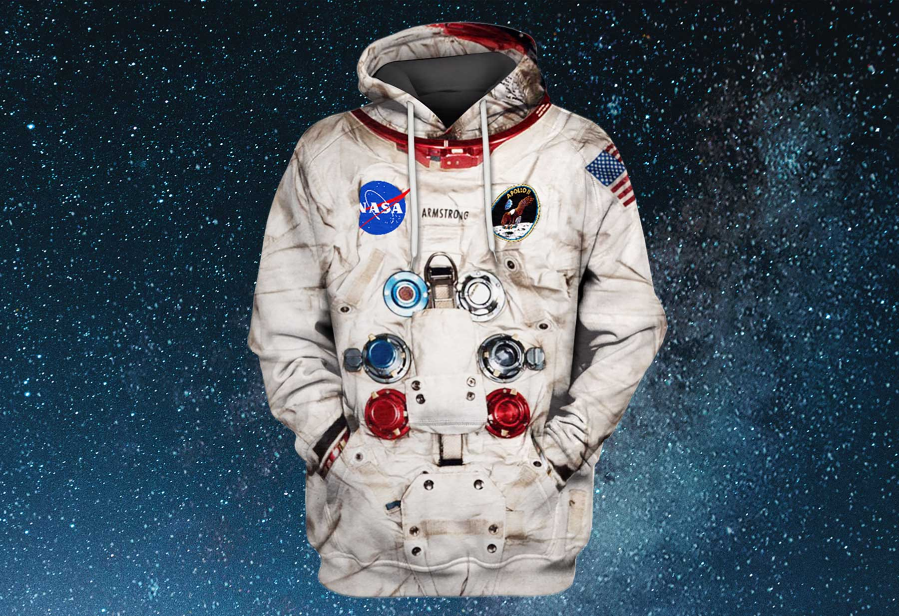 Astronauten-Hoodie astronauten-hoodie_01
