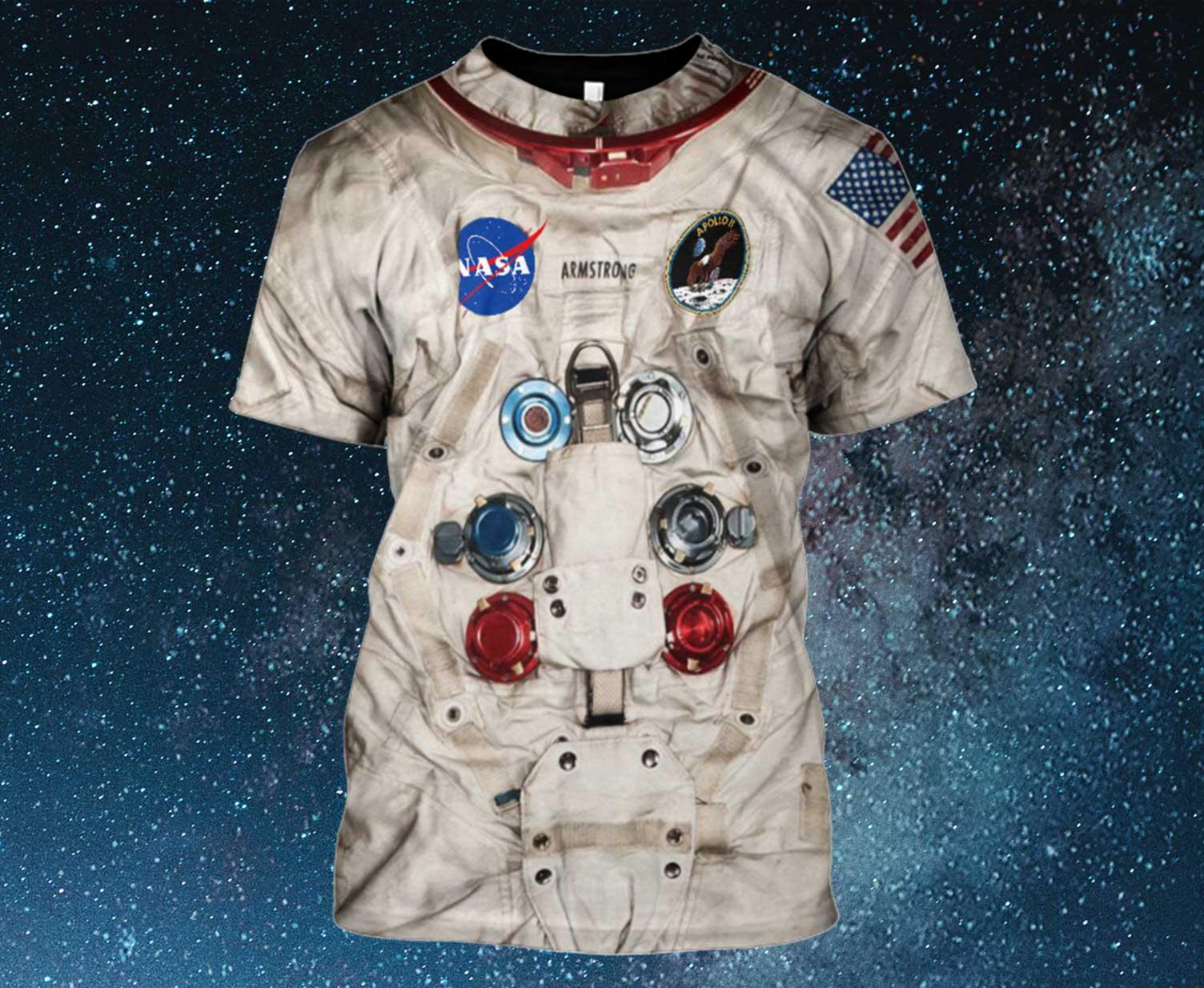 Astronauten-Hoodie astronauten-hoodie_02