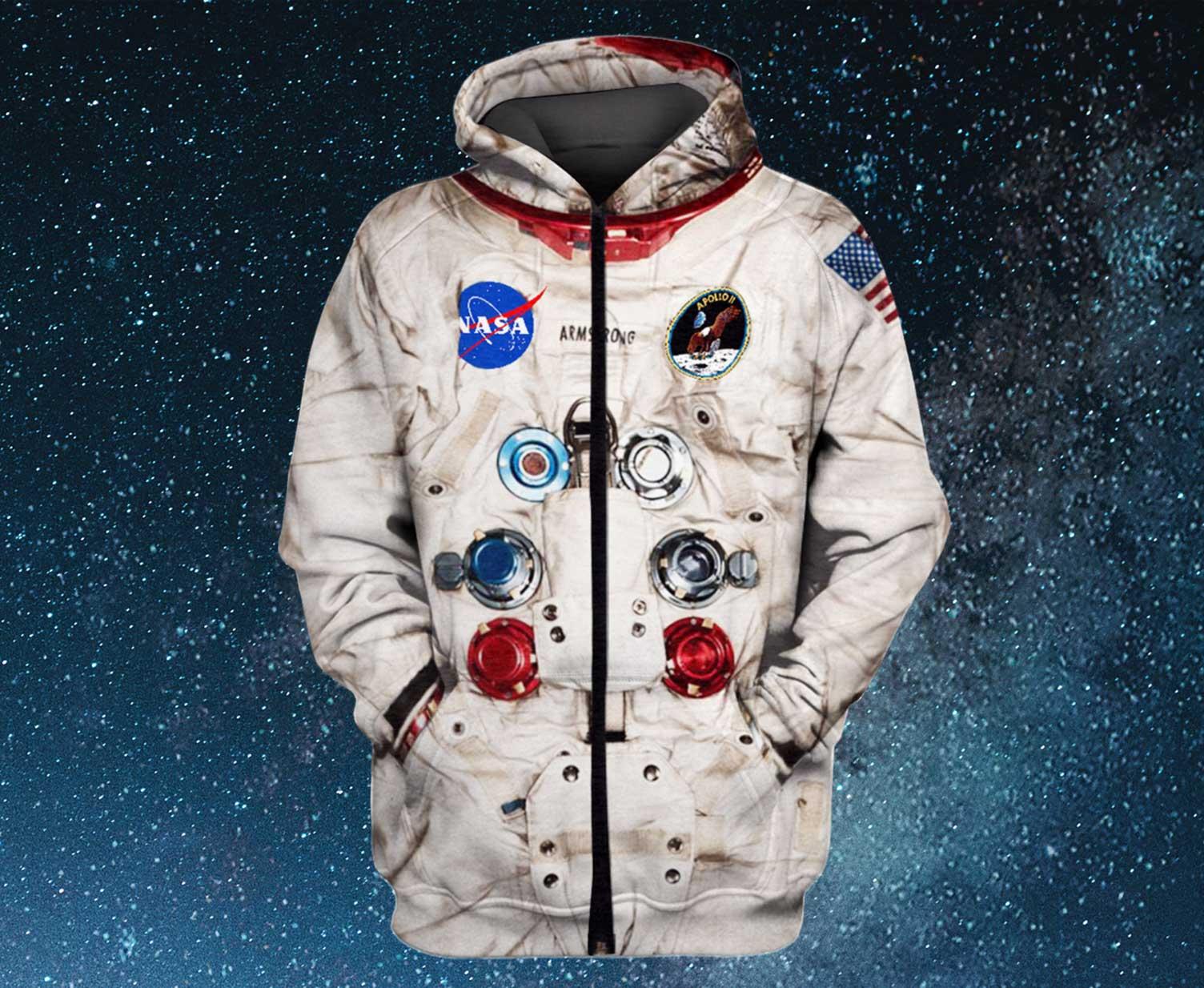 Astronauten-Hoodie astronauten-hoodie_03