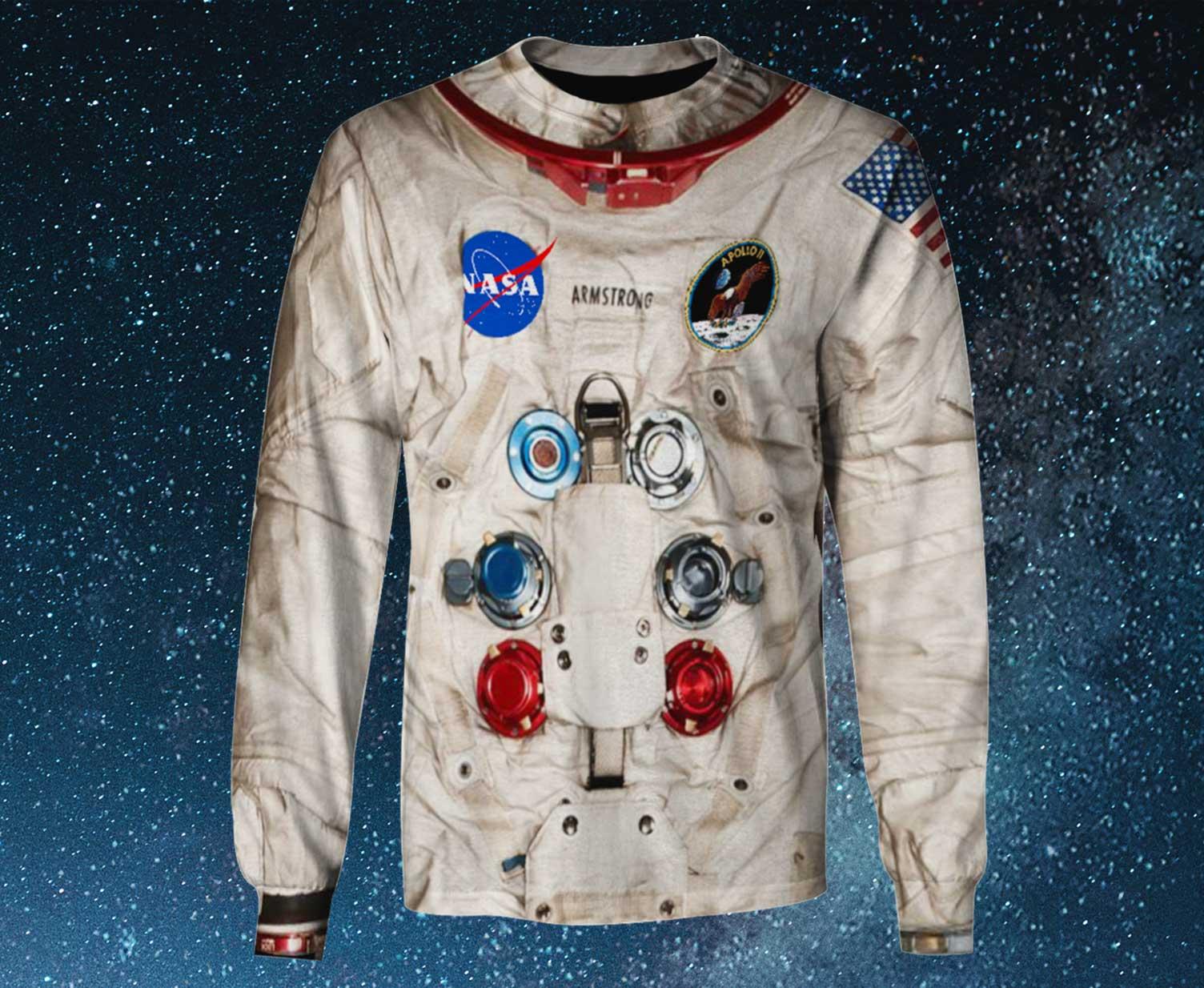 Astronauten-Hoodie astronauten-hoodie_04
