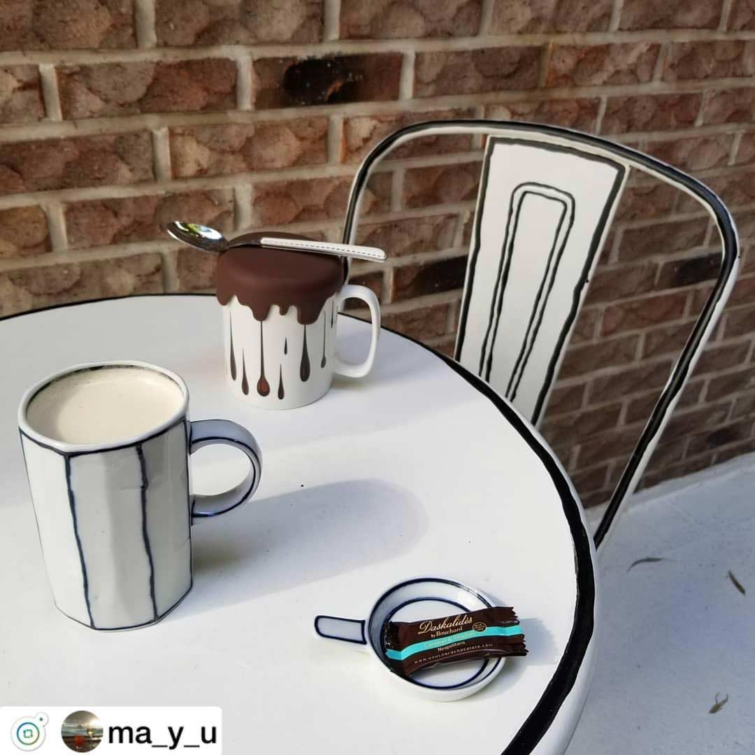 Cartoon-Café cartoon-cafe_05