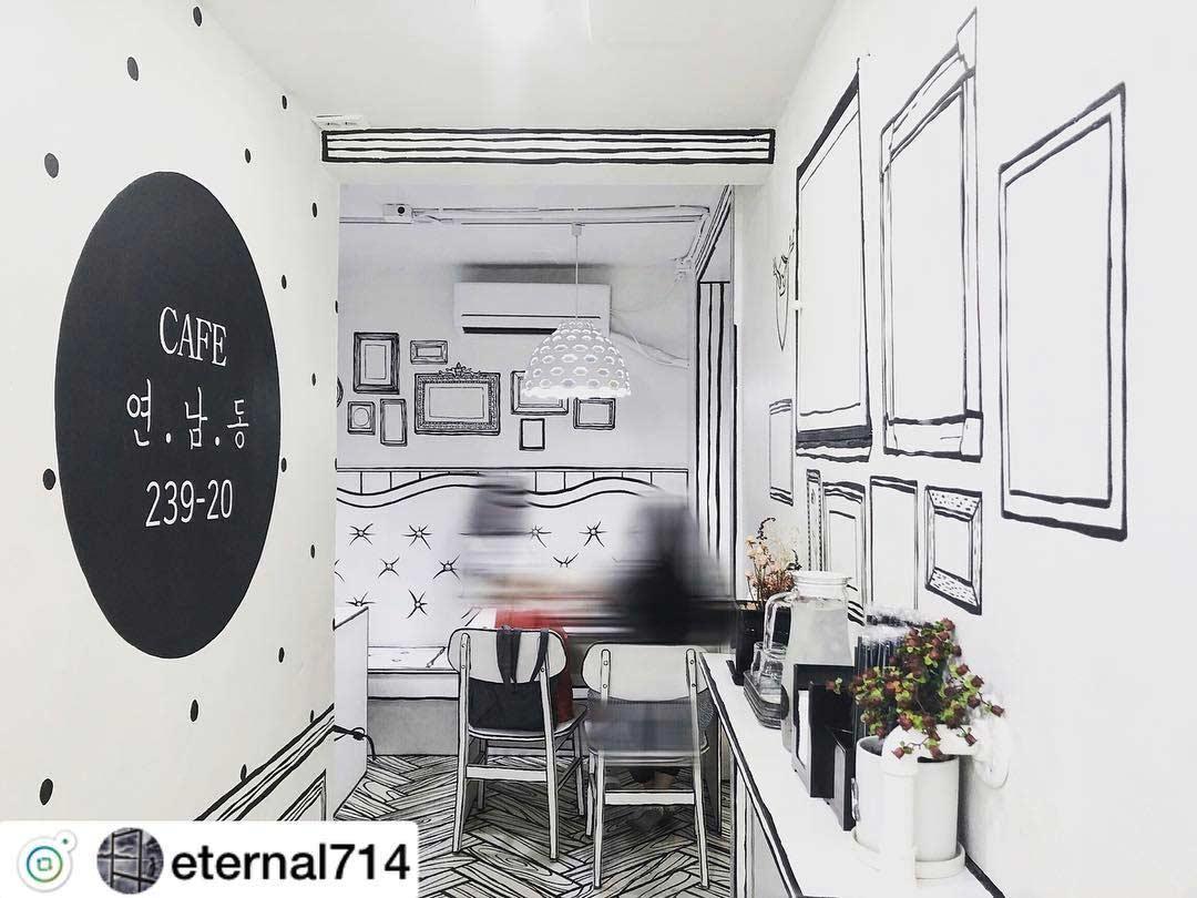 Cartoon-Café cartoon-cafe_07