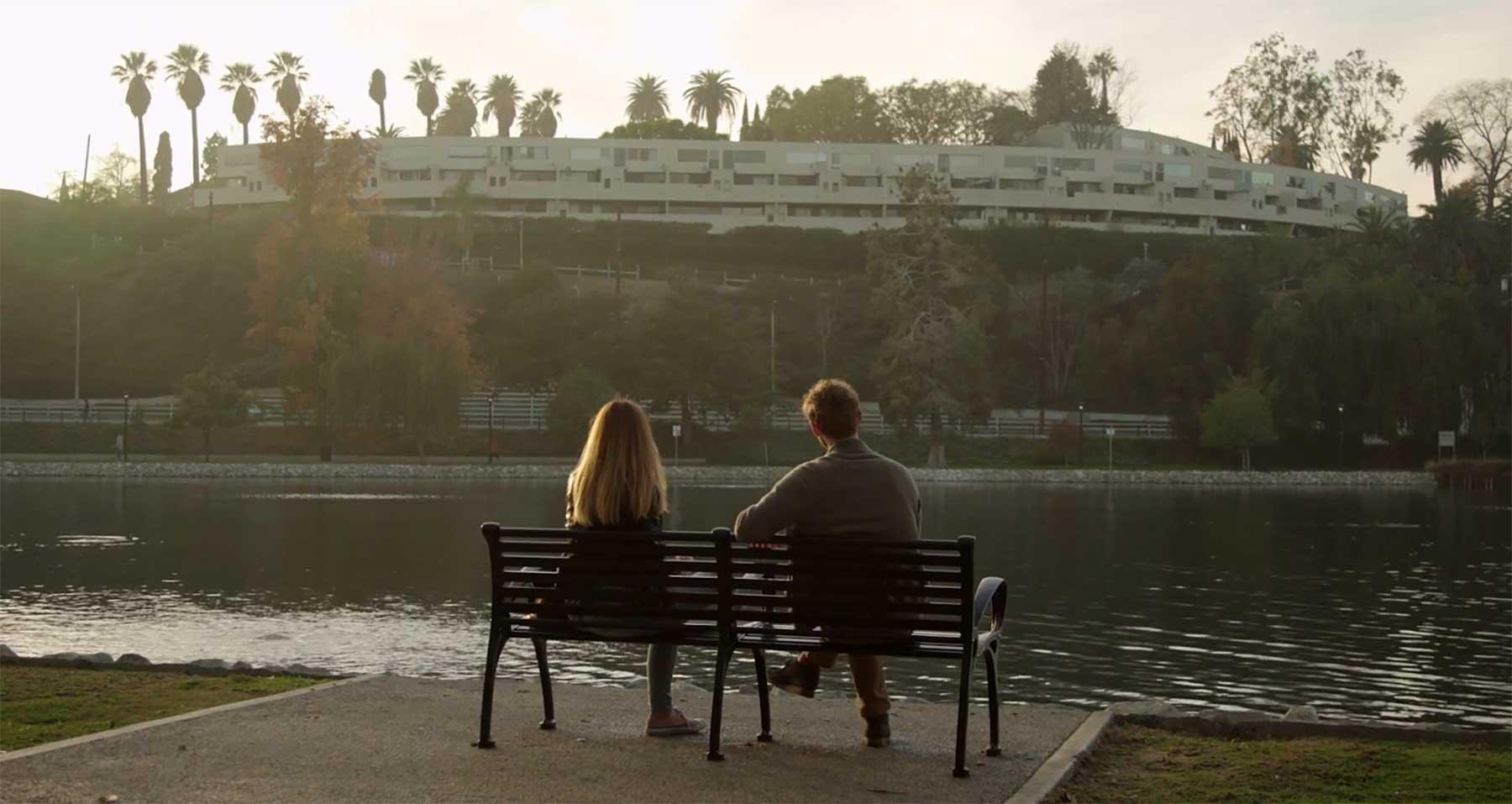 Das perfekte Tinder-Date? kurzfilm-its-a-match