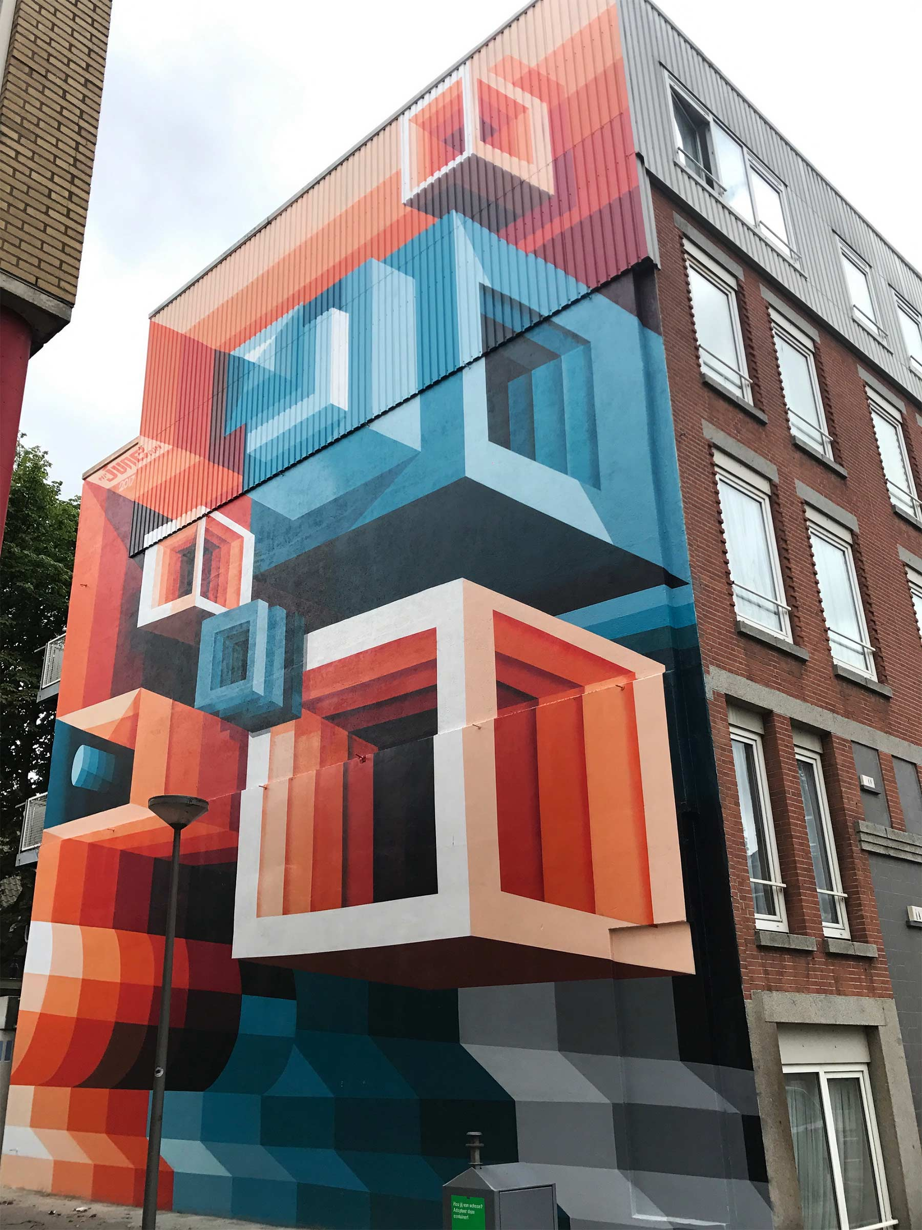 Street Art: mr.JUNE mr-JUNE-street-art_03