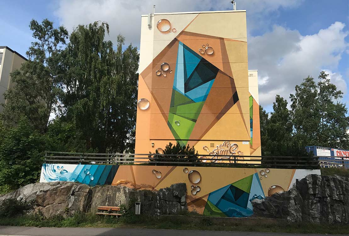 Street Art: mr.JUNE mr-JUNE-street-art_04
