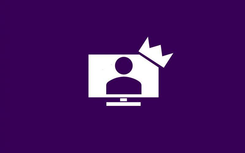 Hast du Lust, über Serien zu bloggen?