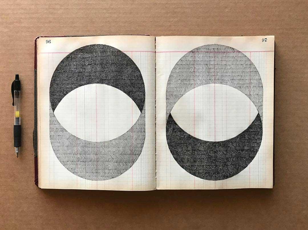 Zeichnungen: Albert Chamillard
