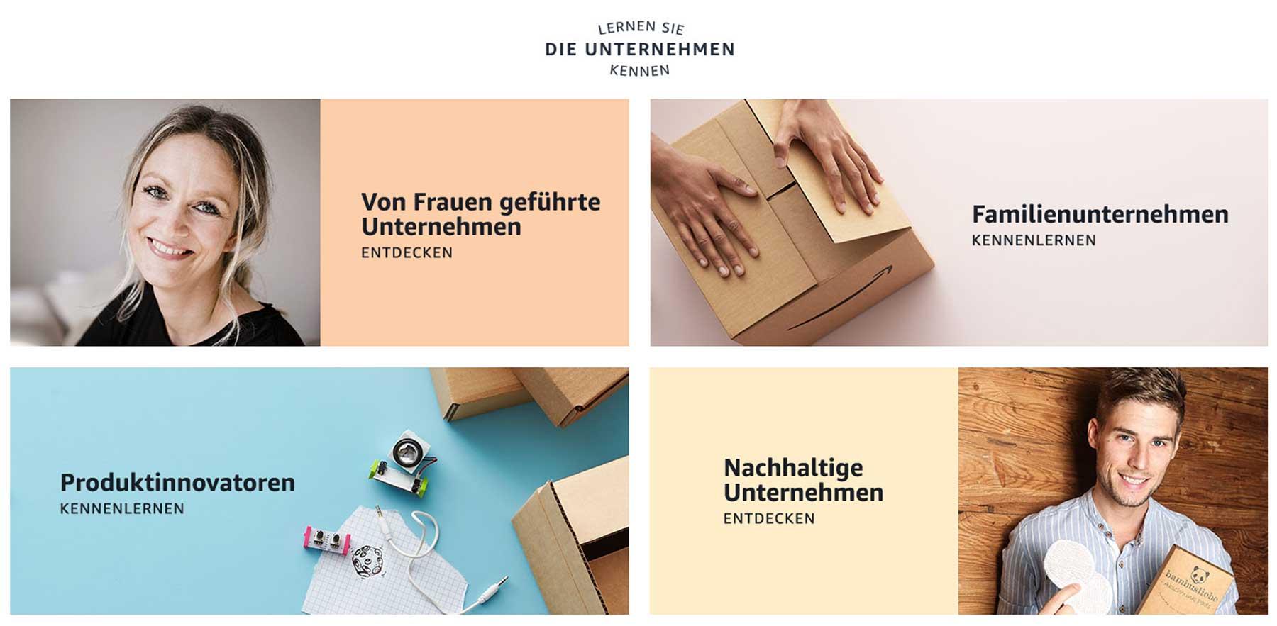 """""""Amazon Storefronts"""" bietet originelle Produkte deutscher KMUs Amazon-Storefronts-Test_07"""
