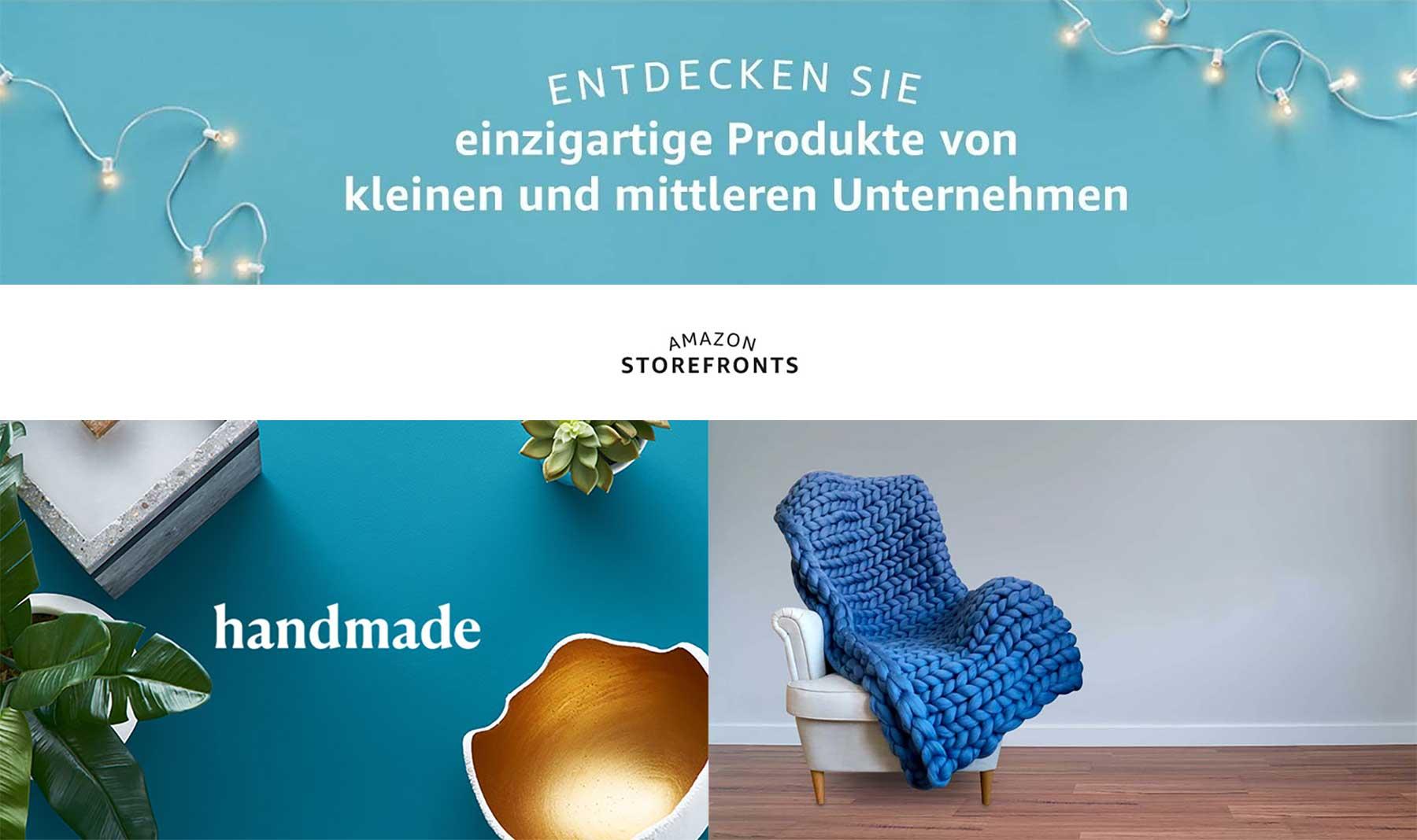 """""""Amazon Storefronts"""" bietet originelle Produkte deutscher KMUs Amazon-Storefronts-Test_08"""