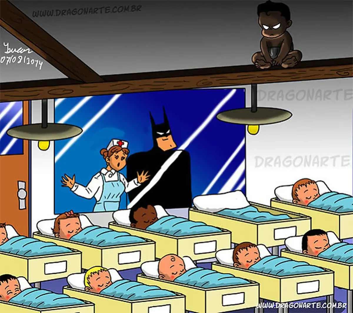Wenn Superhelden Babies hätten Dragonarte-superheroe-babies_02
