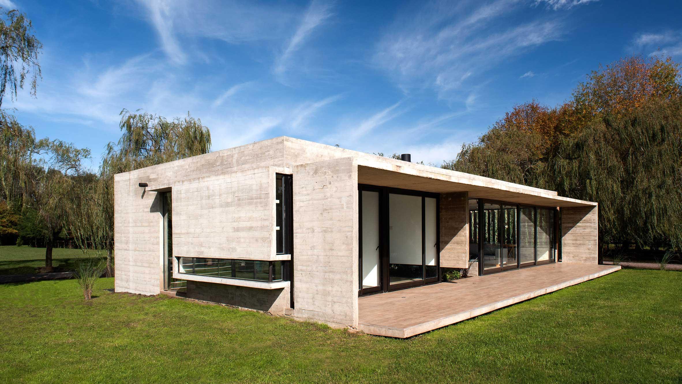 Rodriguez House Luciano-Kruk-Rodriguez-House_02