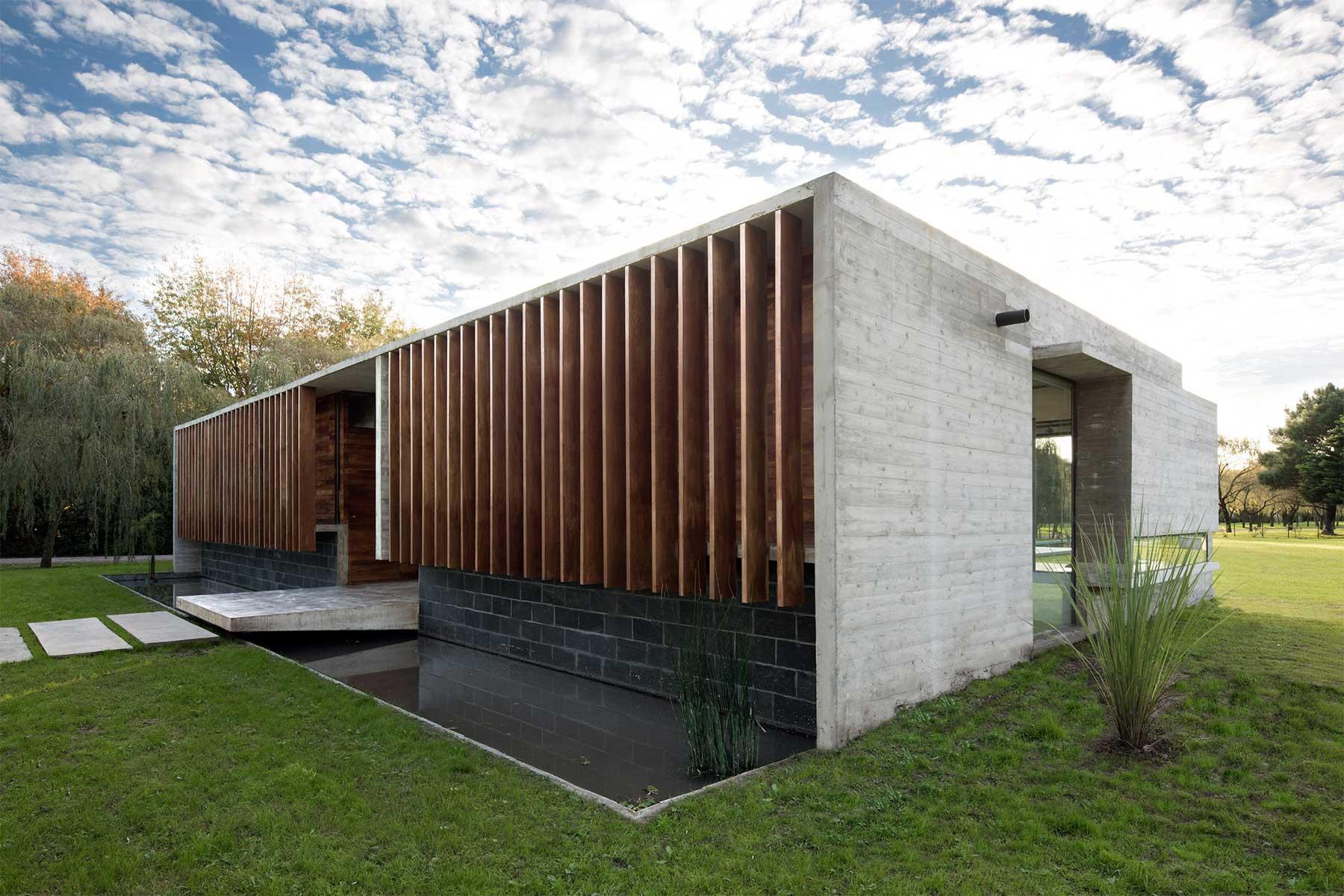 Rodriguez House Luciano-Kruk-Rodriguez-House_03