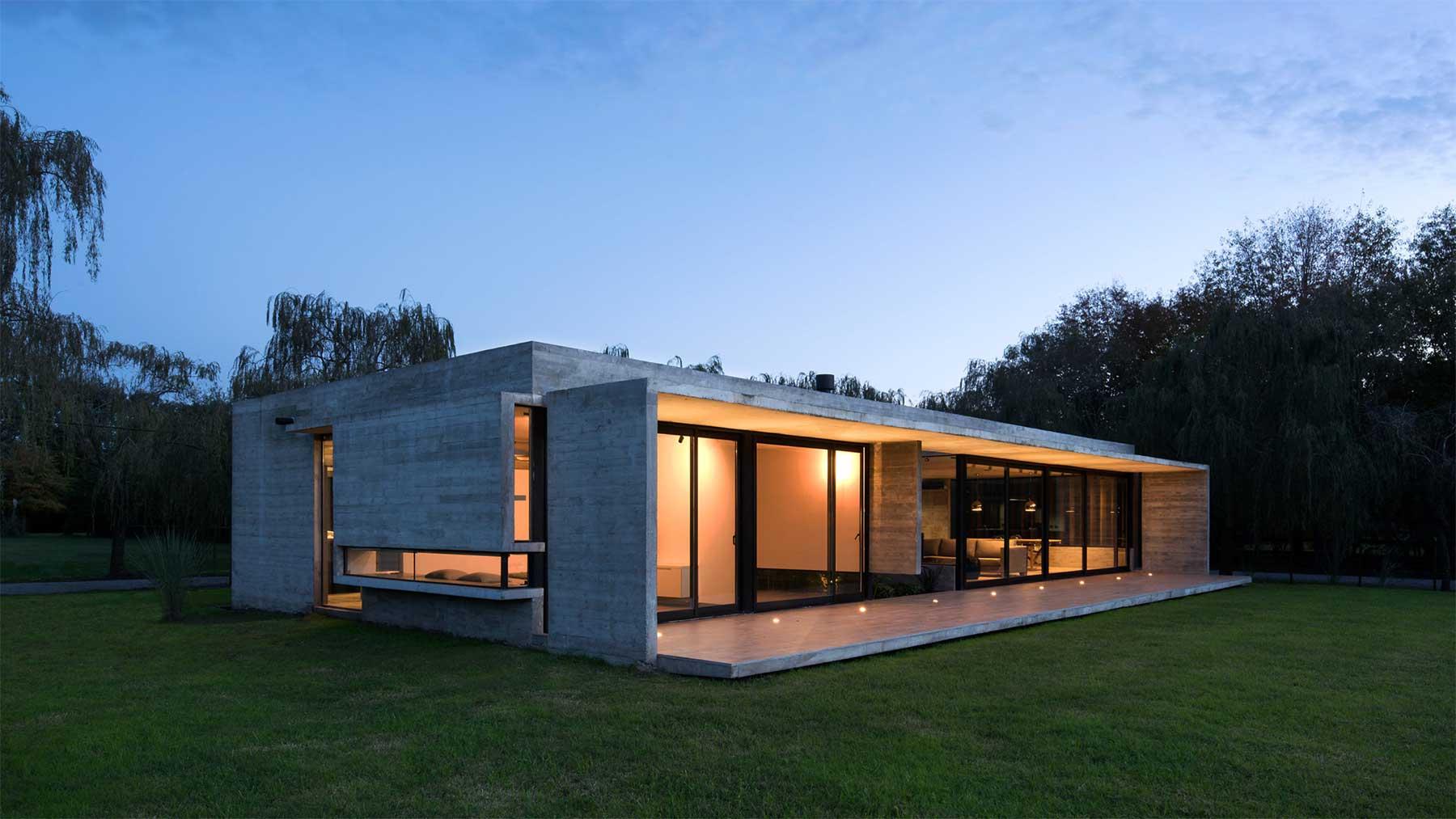 Rodriguez House Luciano-Kruk-Rodriguez-House_09