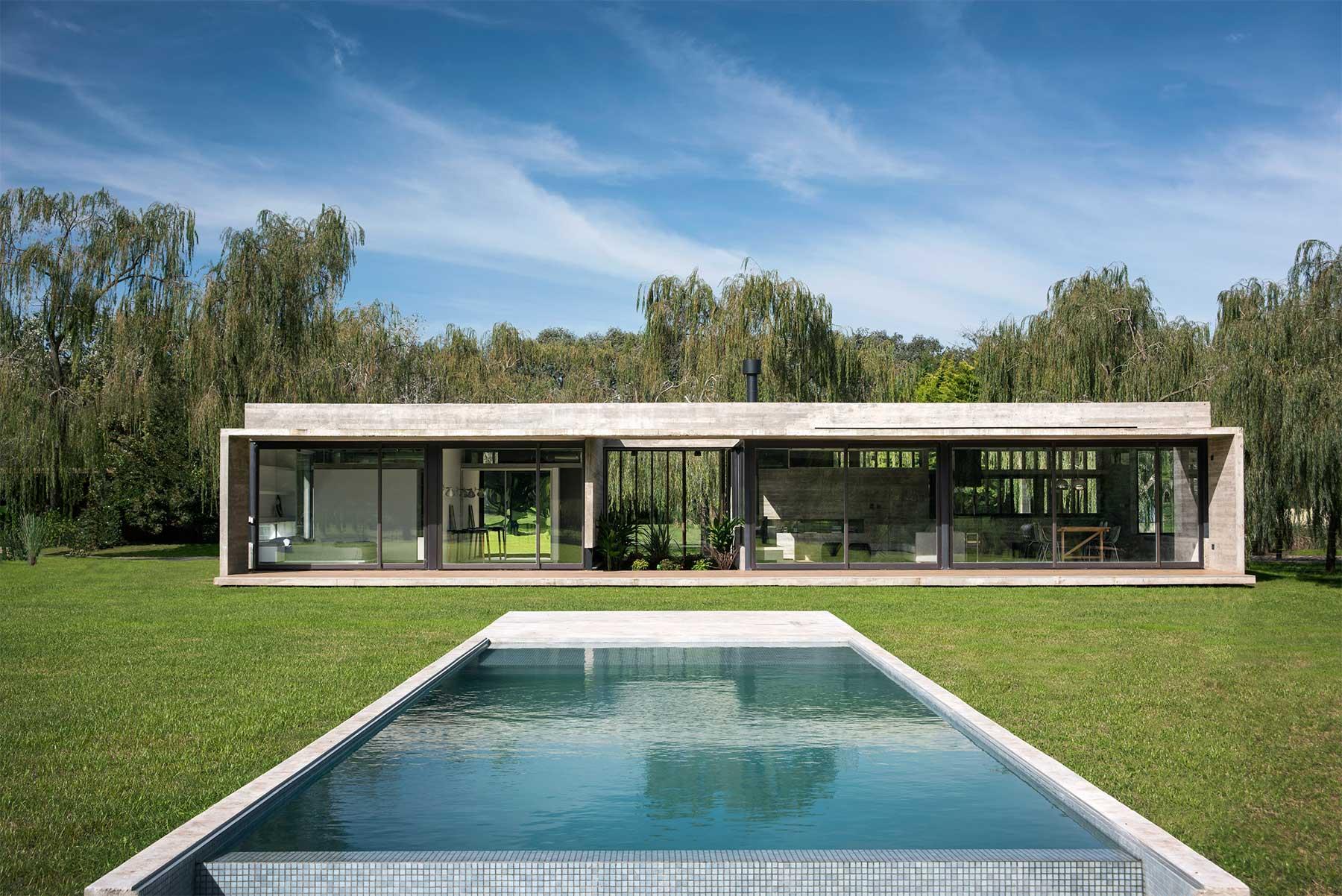 Rodriguez House Luciano-Kruk-Rodriguez-House_10