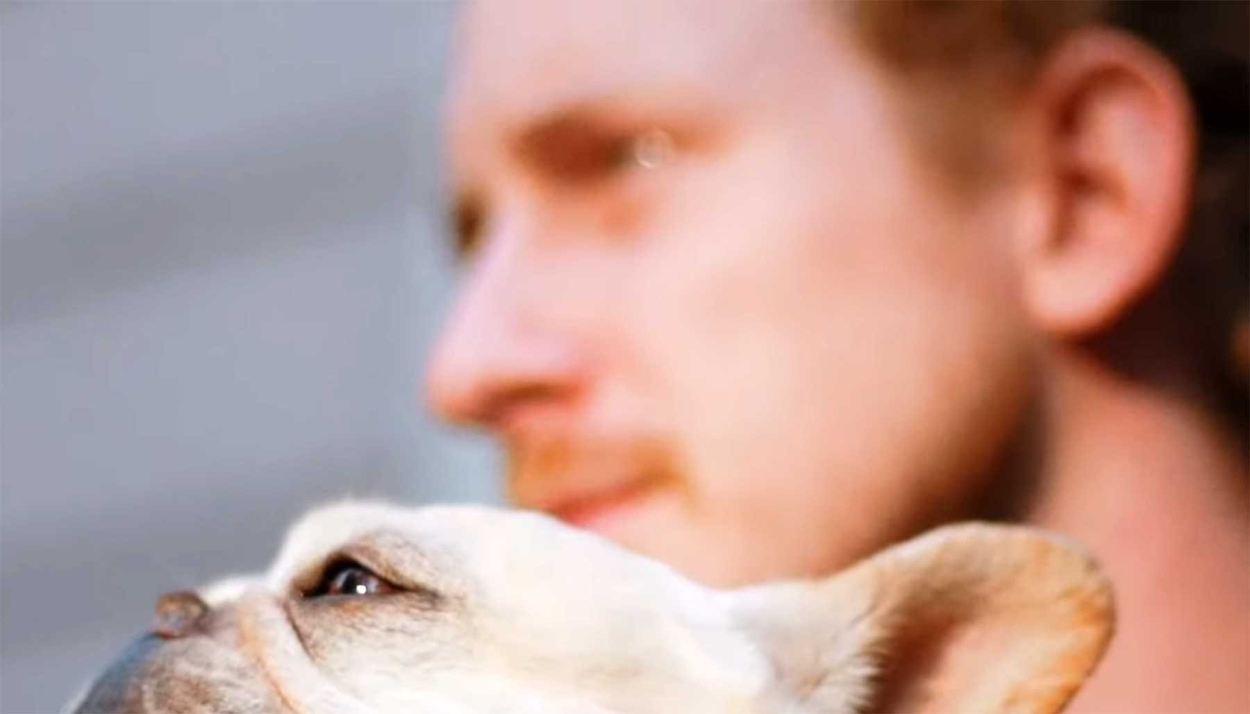 Asher Roth - Mommydog asher-roth-mommydog