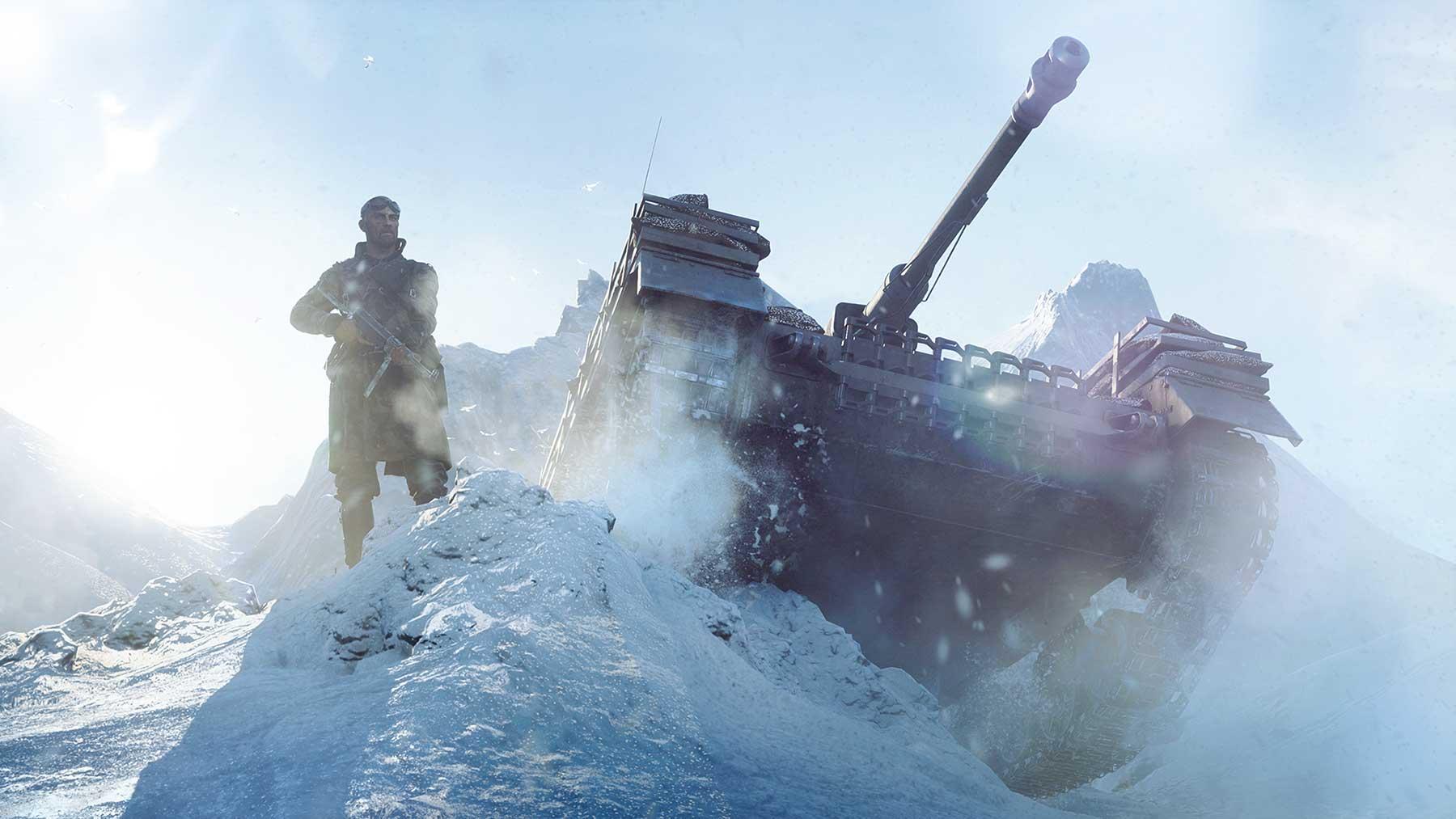 Review: Battlefield V battlefield-v-review_02