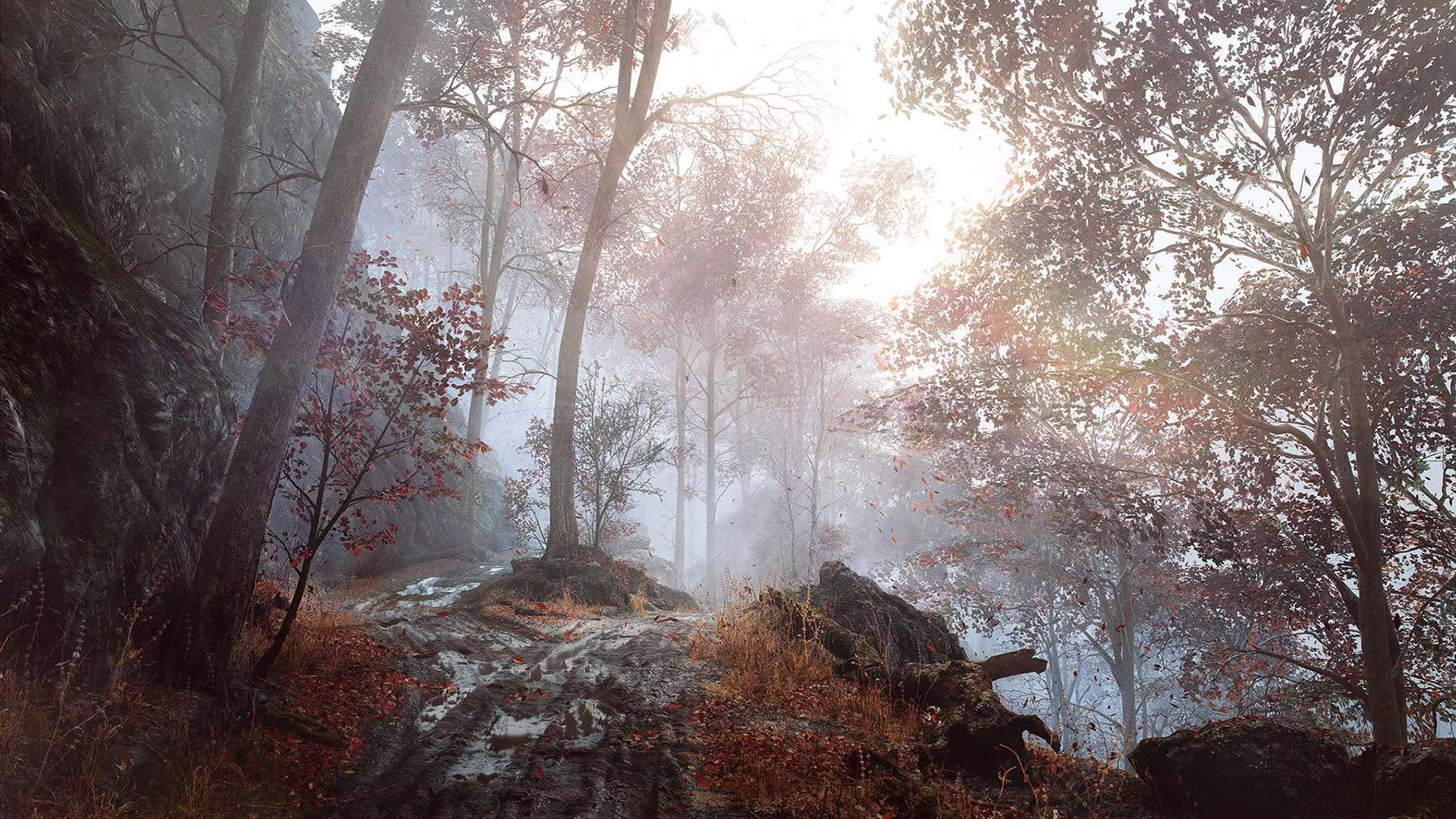 Review: Battlefield V battlefield-v-review_03