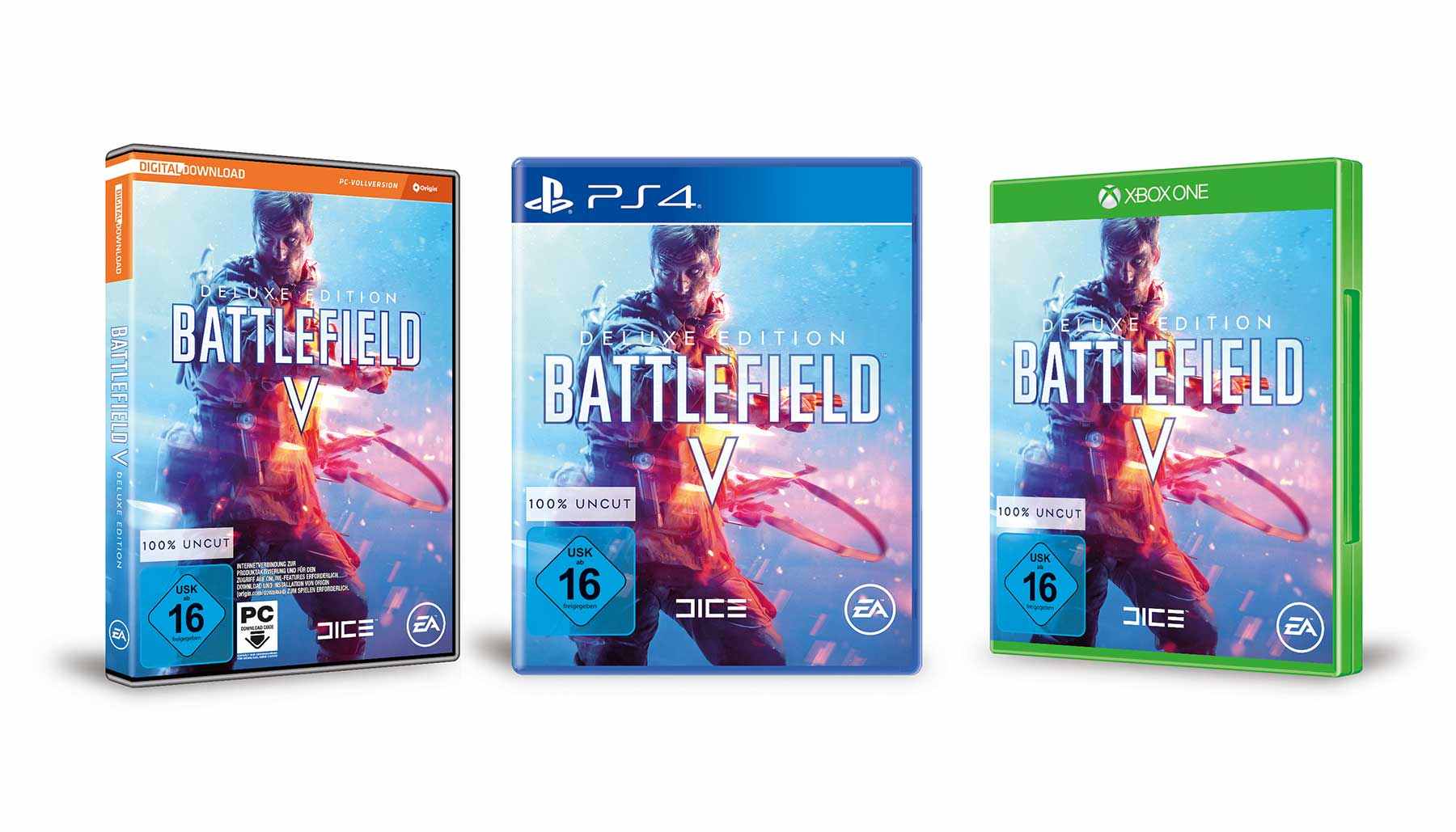 Review: Battlefield V battlefield-v-review_05