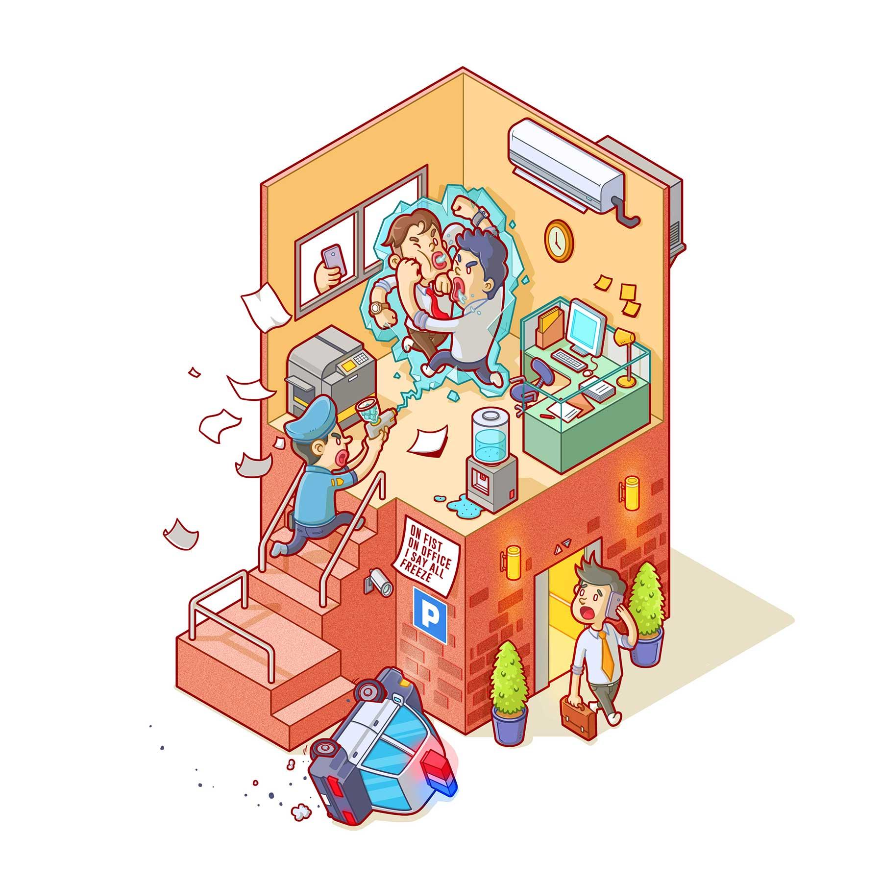 Illustration: Big Mouth big-mouth-illustration_02