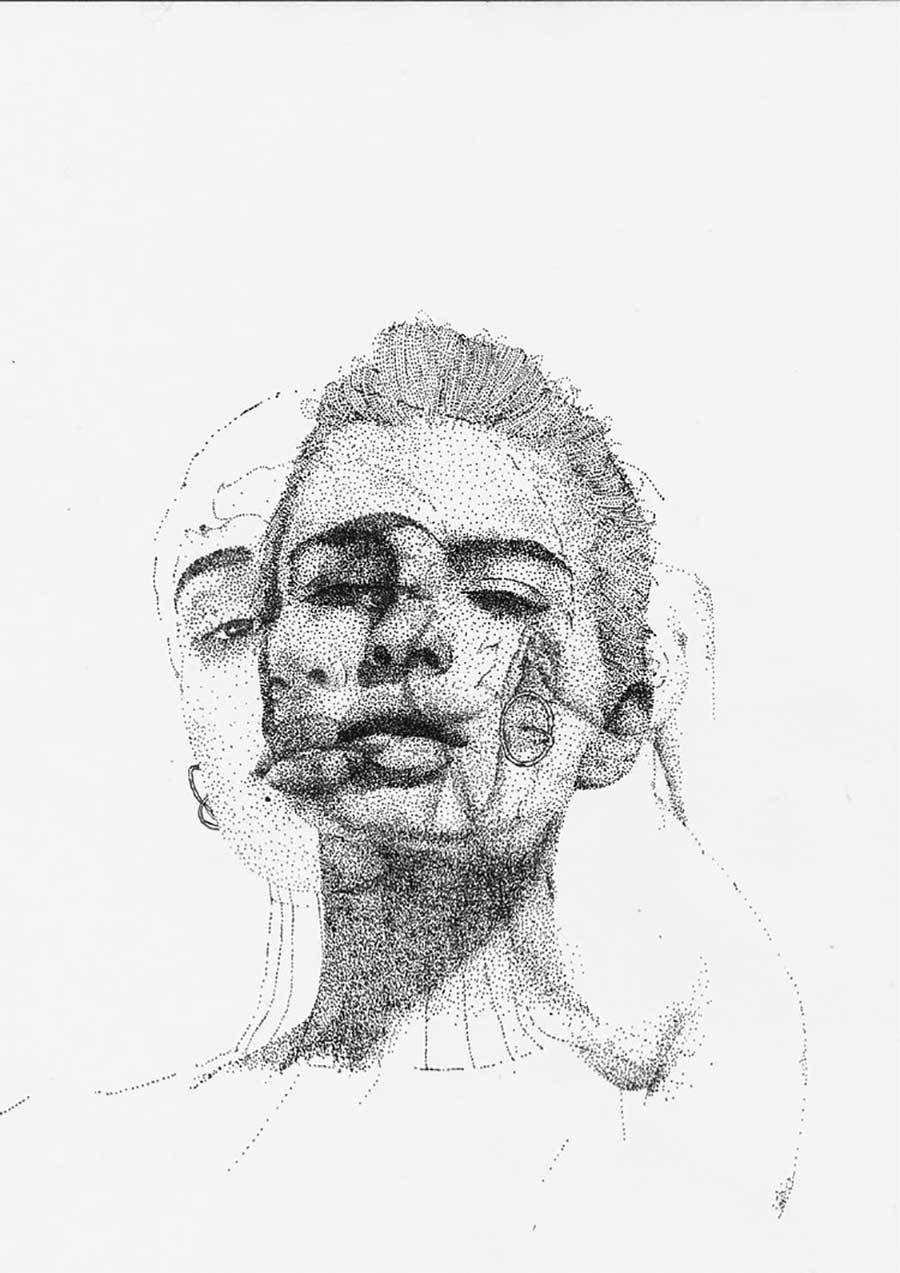 Zeichnungen: Butler drawings-butler_07