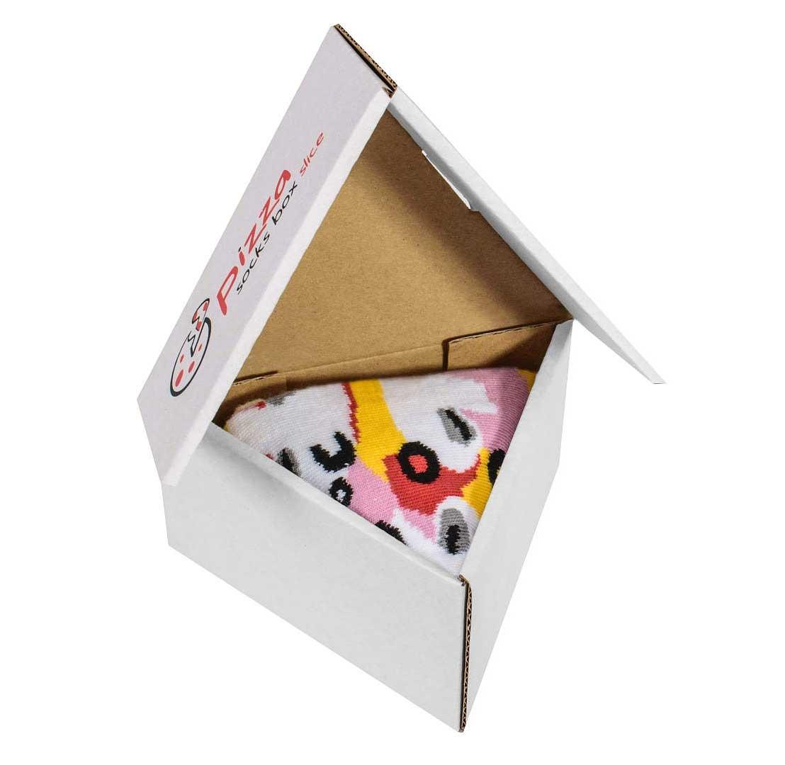 Pizza-Socken pizza-socken_04
