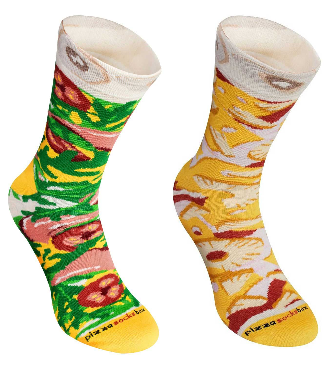 Pizza-Socken pizza-socken_08