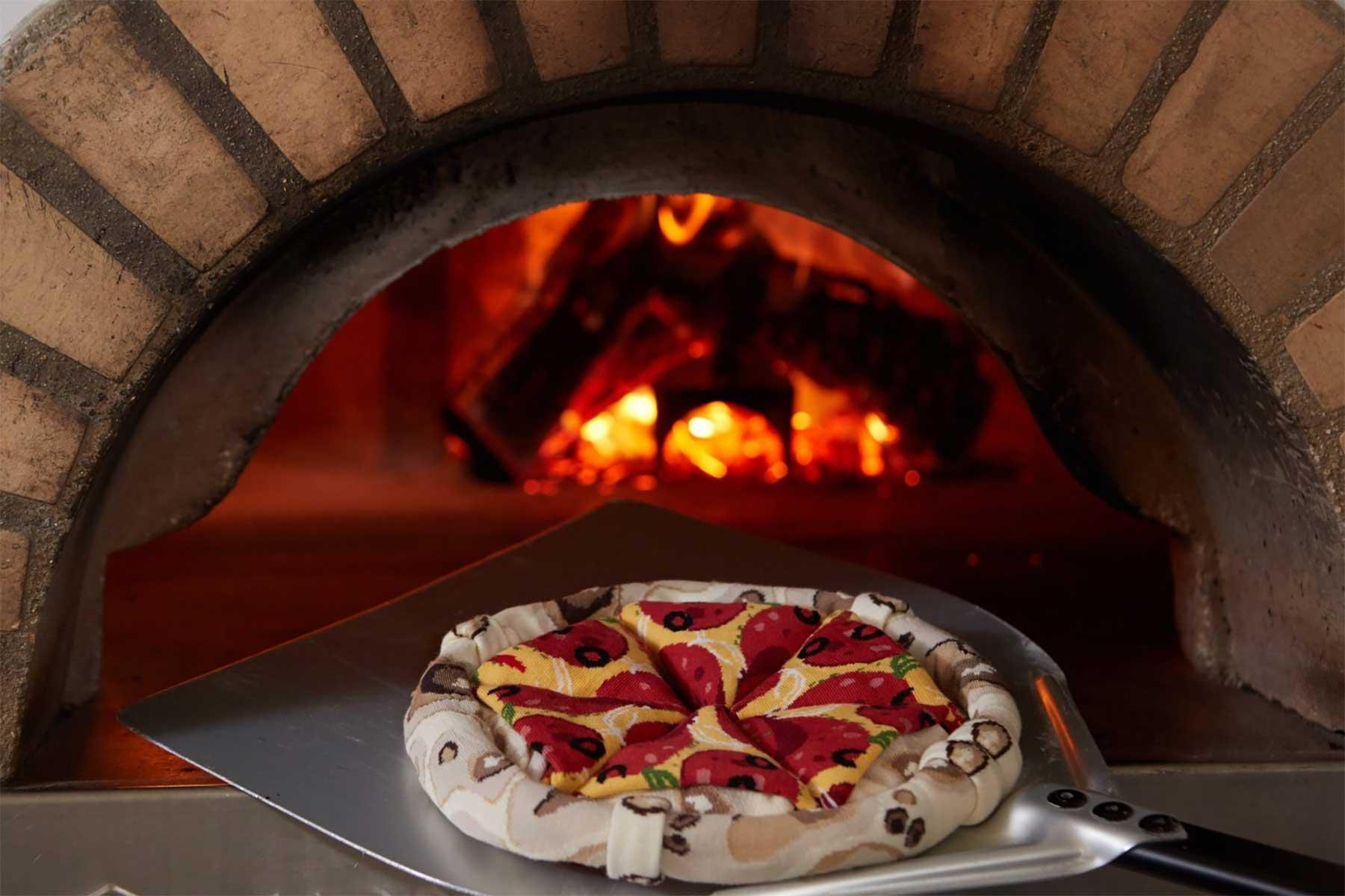 Pizza-Socken pizza-socken_09