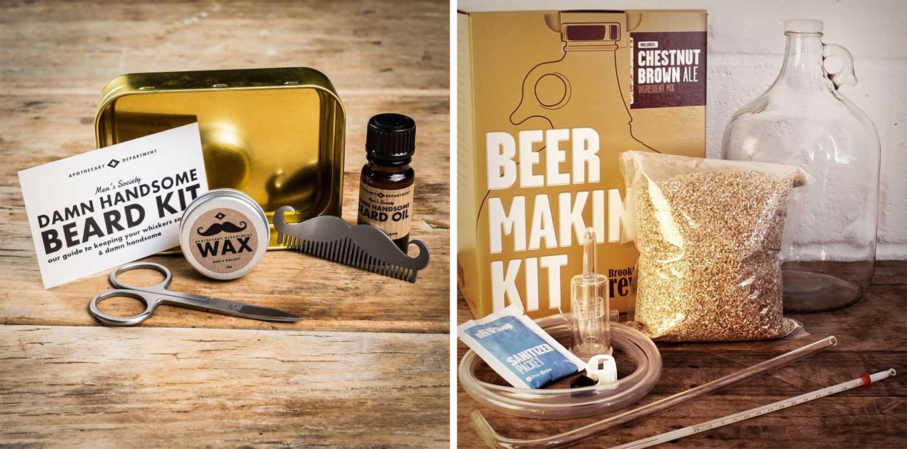 Coole Weihnachtsgeschenke gibt es bei radbag radbag-weihnachtsgeschenke-2018_05