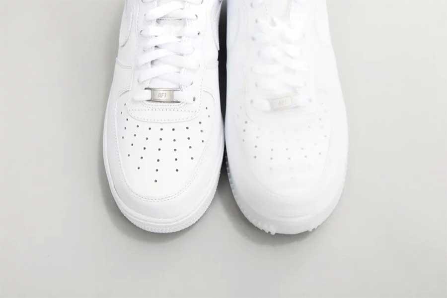 Regensocken zum Schutz eurer Sneaker sneakersocken-onfadd_02