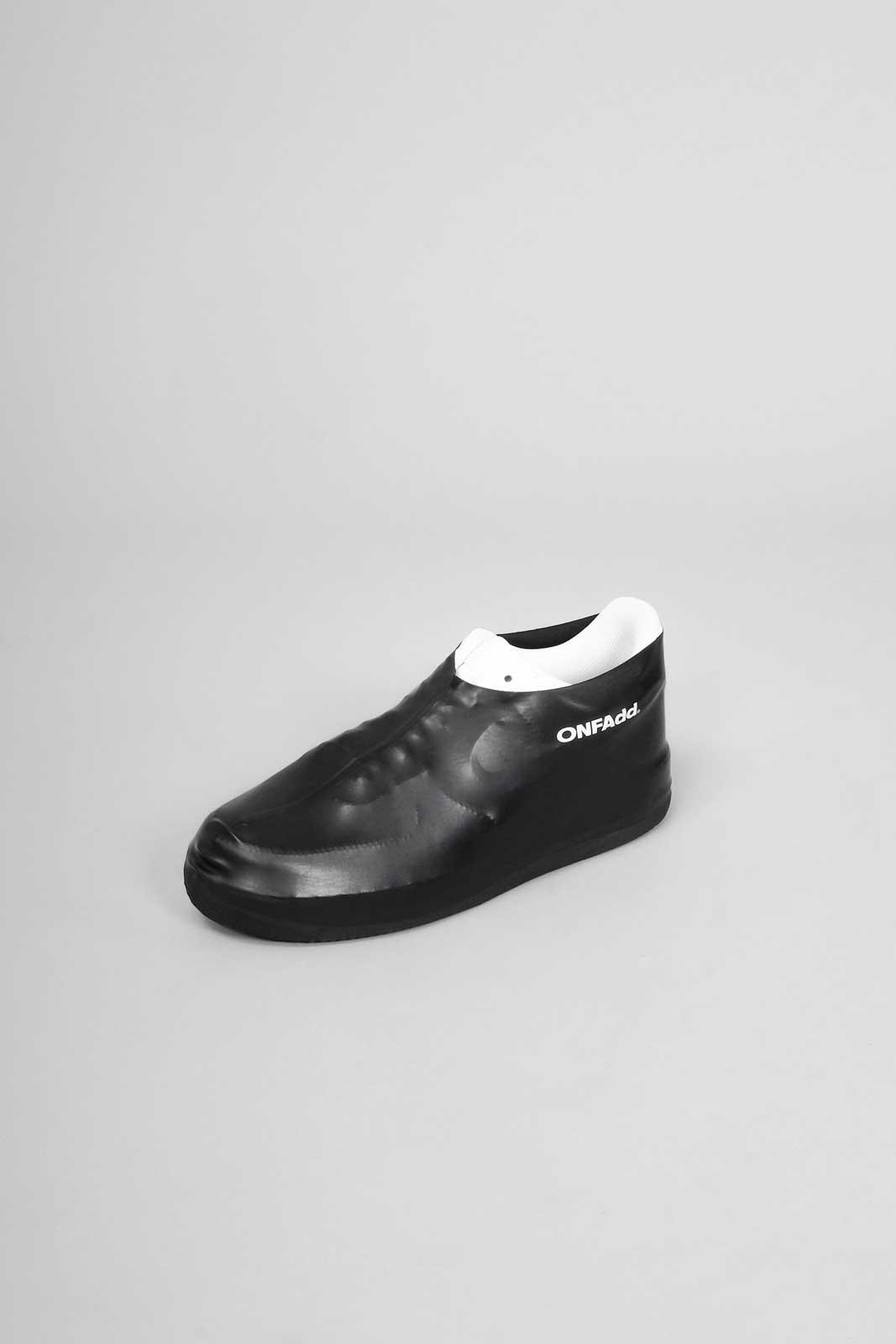 Regensocken zum Schutz eurer Sneaker sneakersocken-onfadd_05