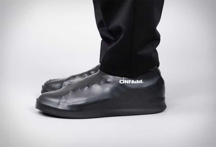 Regensocken zum Schutz eurer Sneaker sneakersocken-onfadd_06