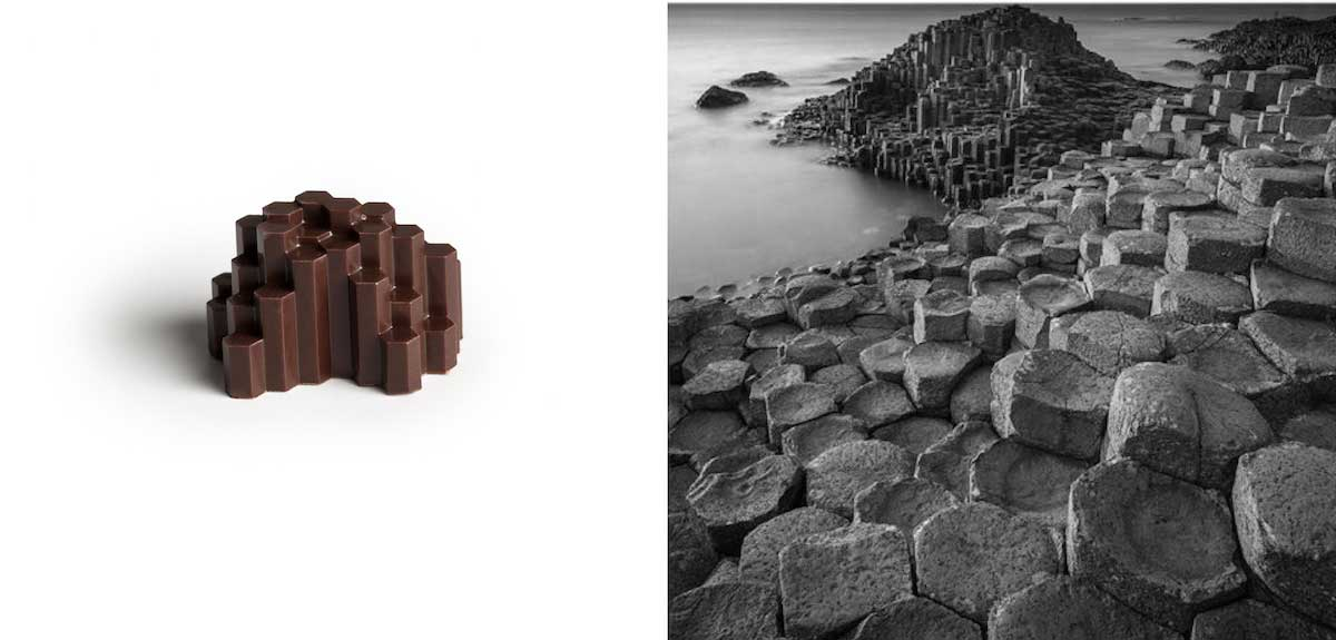 3D-gedruckte Schokoladen-Miniaturskulpturen 3d-gedruckte-schokolade-Ryan-L-Foote_03