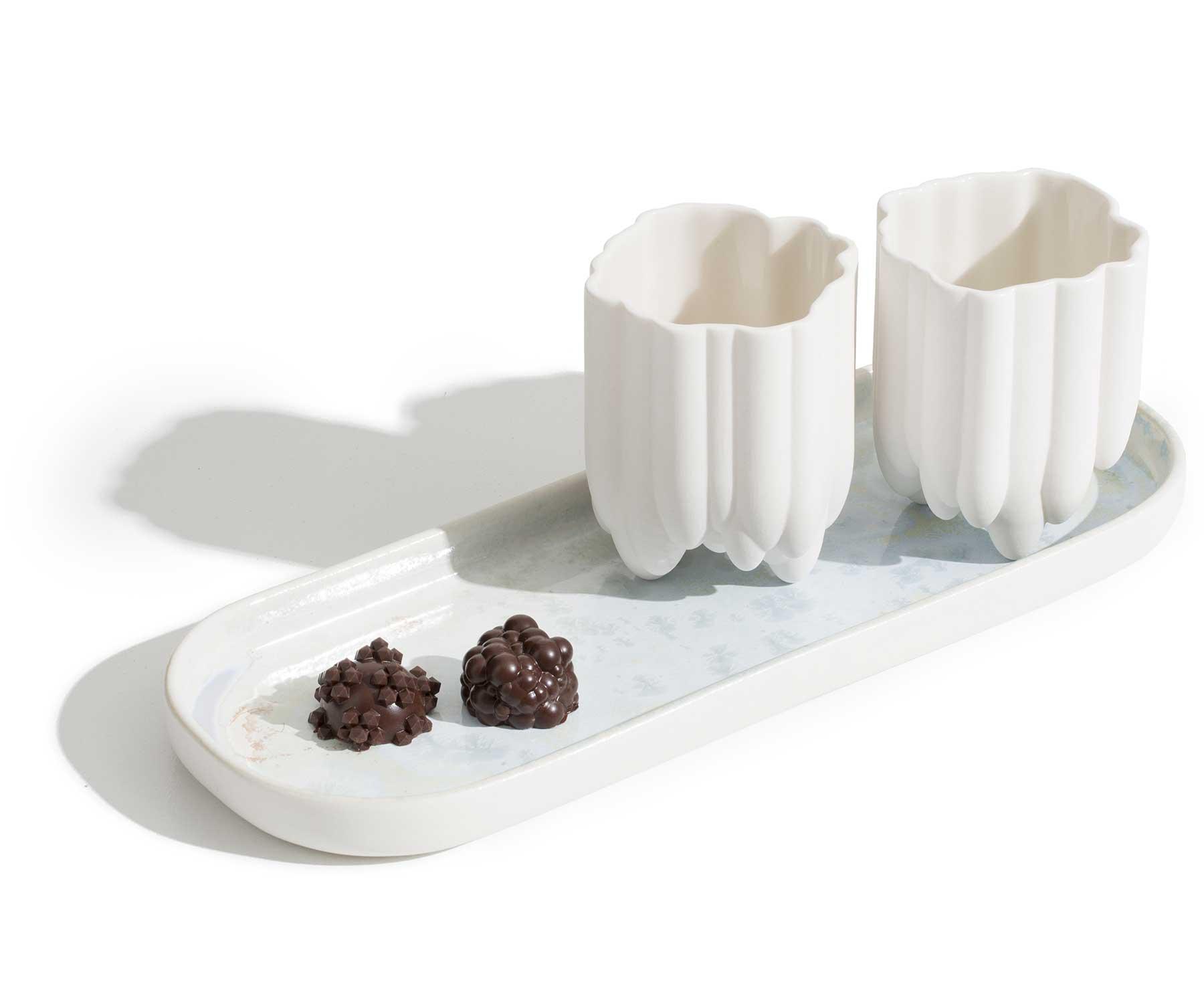 3D-gedruckte Schokoladen-Miniaturskulpturen 3d-gedruckte-schokolade-Ryan-L-Foote_05