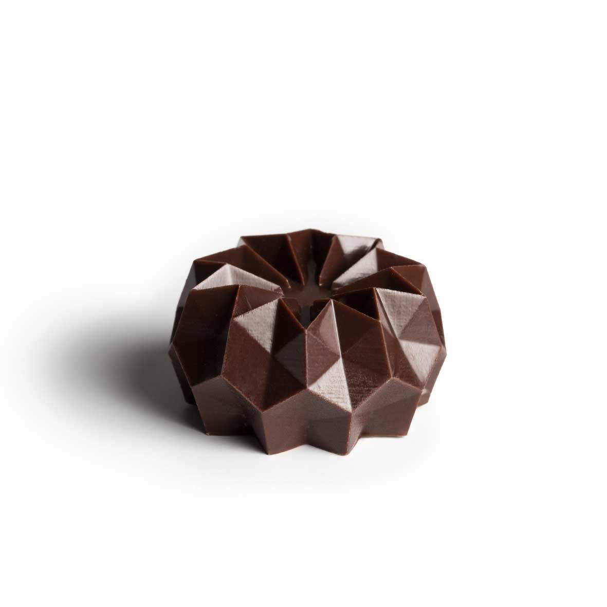 3D-gedruckte Schokoladen-Miniaturskulpturen 3d-gedruckte-schokolade-Ryan-L-Foote_06