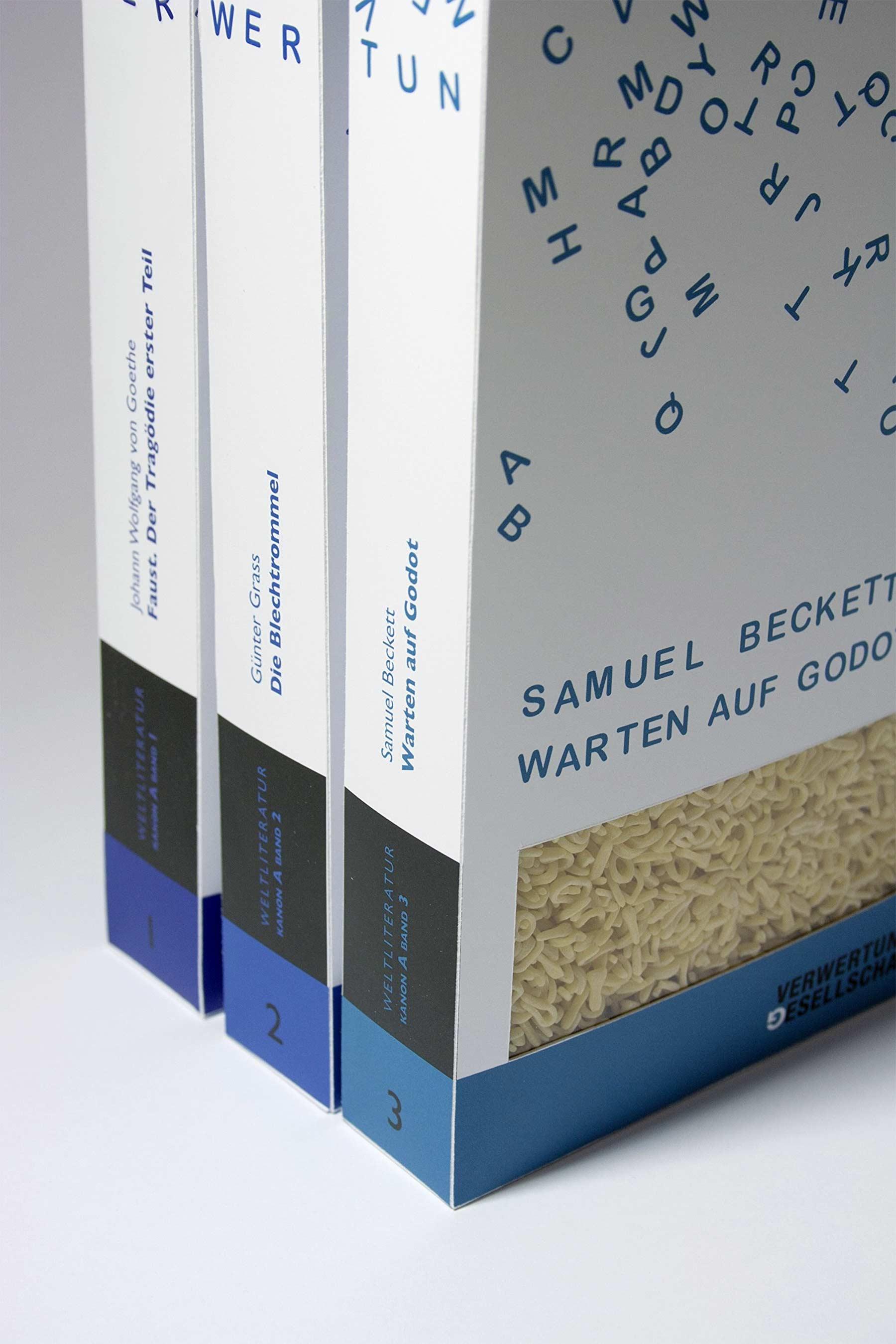Weltliteratur in Buchstabennudeln Edition-der-Weltliteratur-in-Buchstabennudeln_03