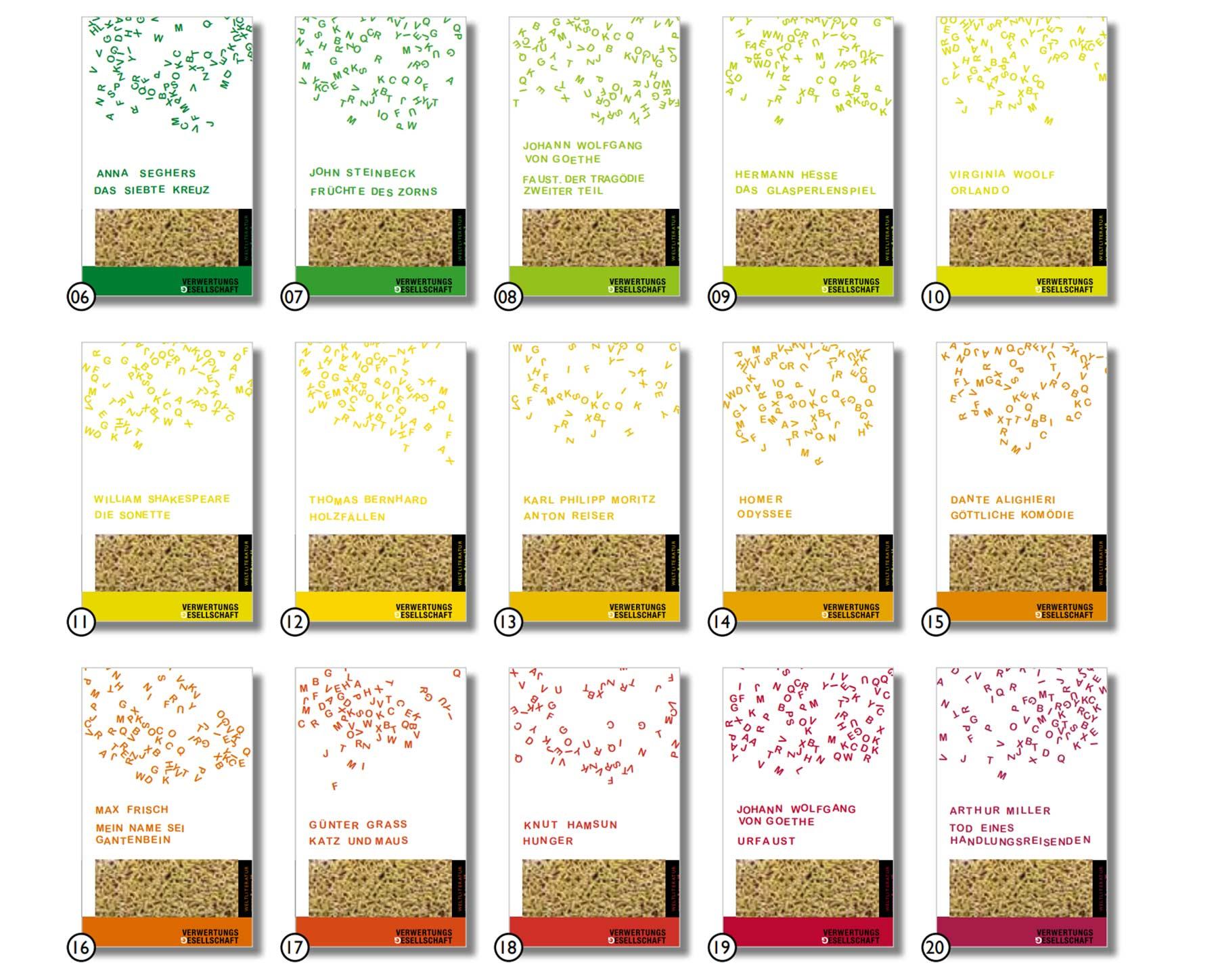 Weltliteratur in Buchstabennudeln Edition-der-Weltliteratur-in-Buchstabennudeln_04