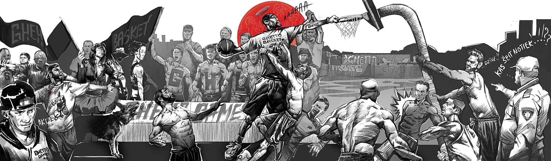 Illustration: Vlad Lakshe Vlad-Lakshe-illustrationen_02
