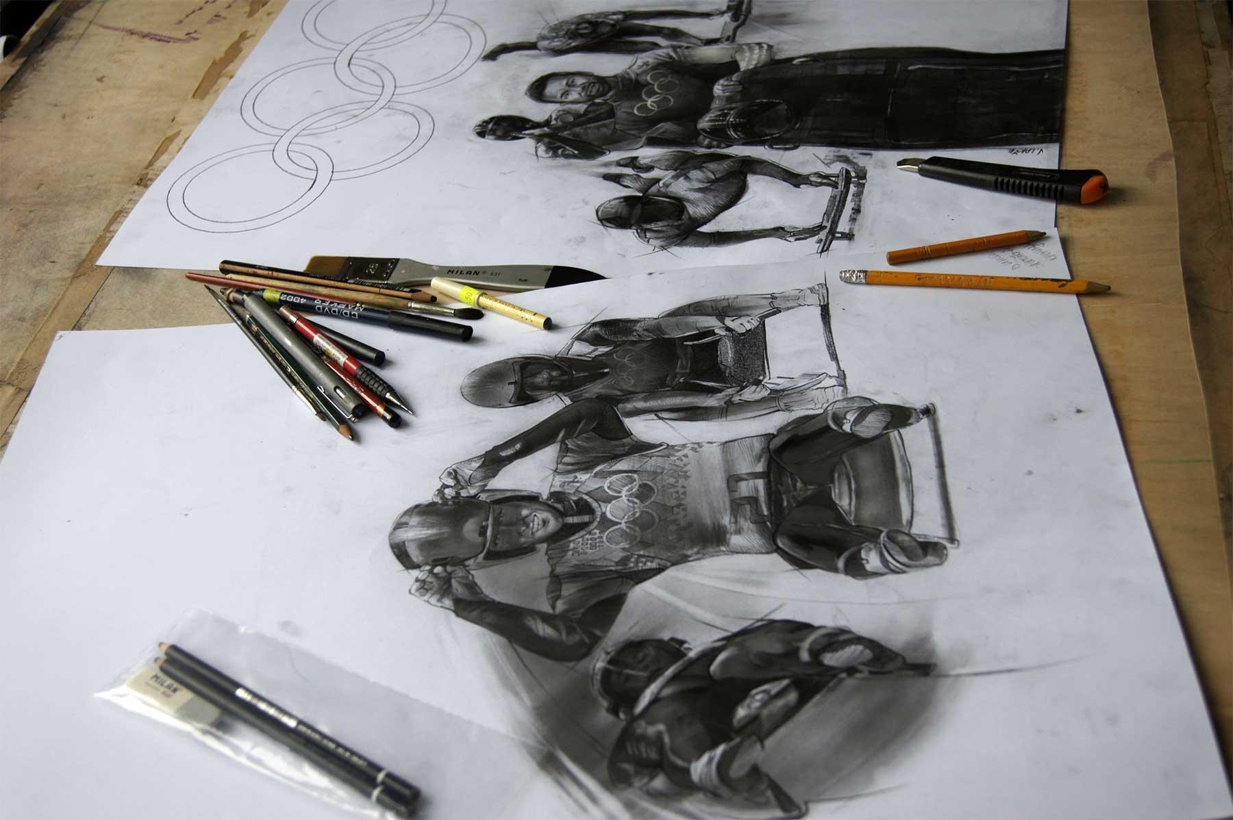 Illustration: Vlad Lakshe Vlad-Lakshe-illustrationen_09