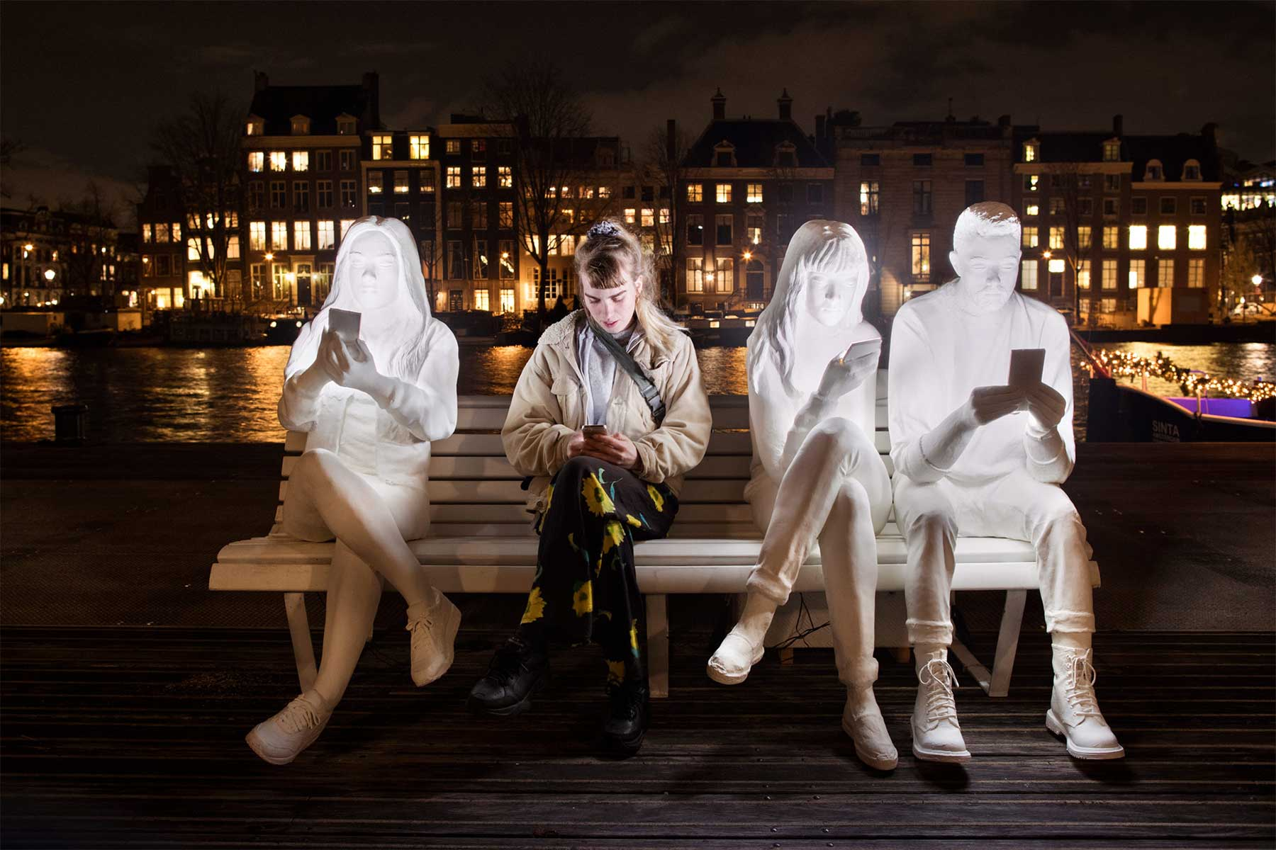 Die Highlights vom Amsterdam Light Festival 2018 amsterdam-light-festival-2018_02