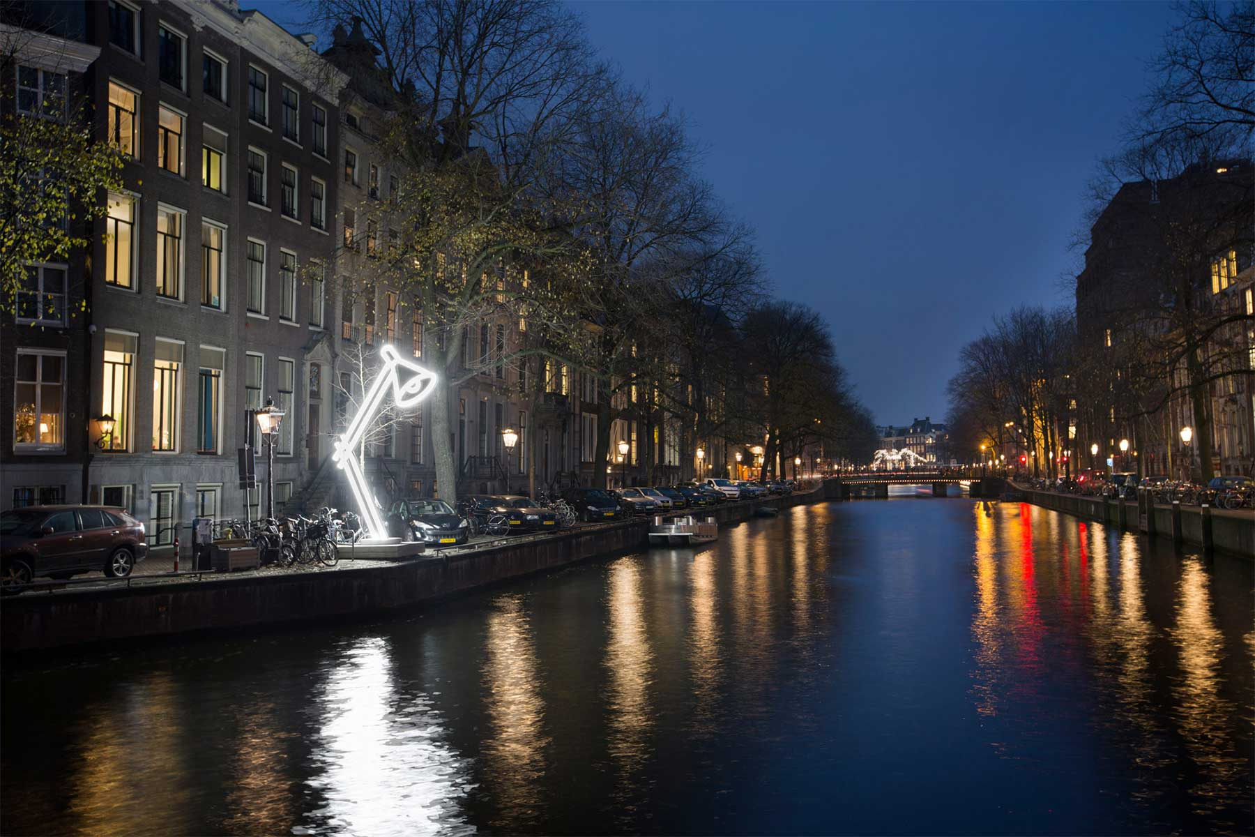 Die Highlights vom Amsterdam Light Festival 2018 amsterdam-light-festival-2018_04