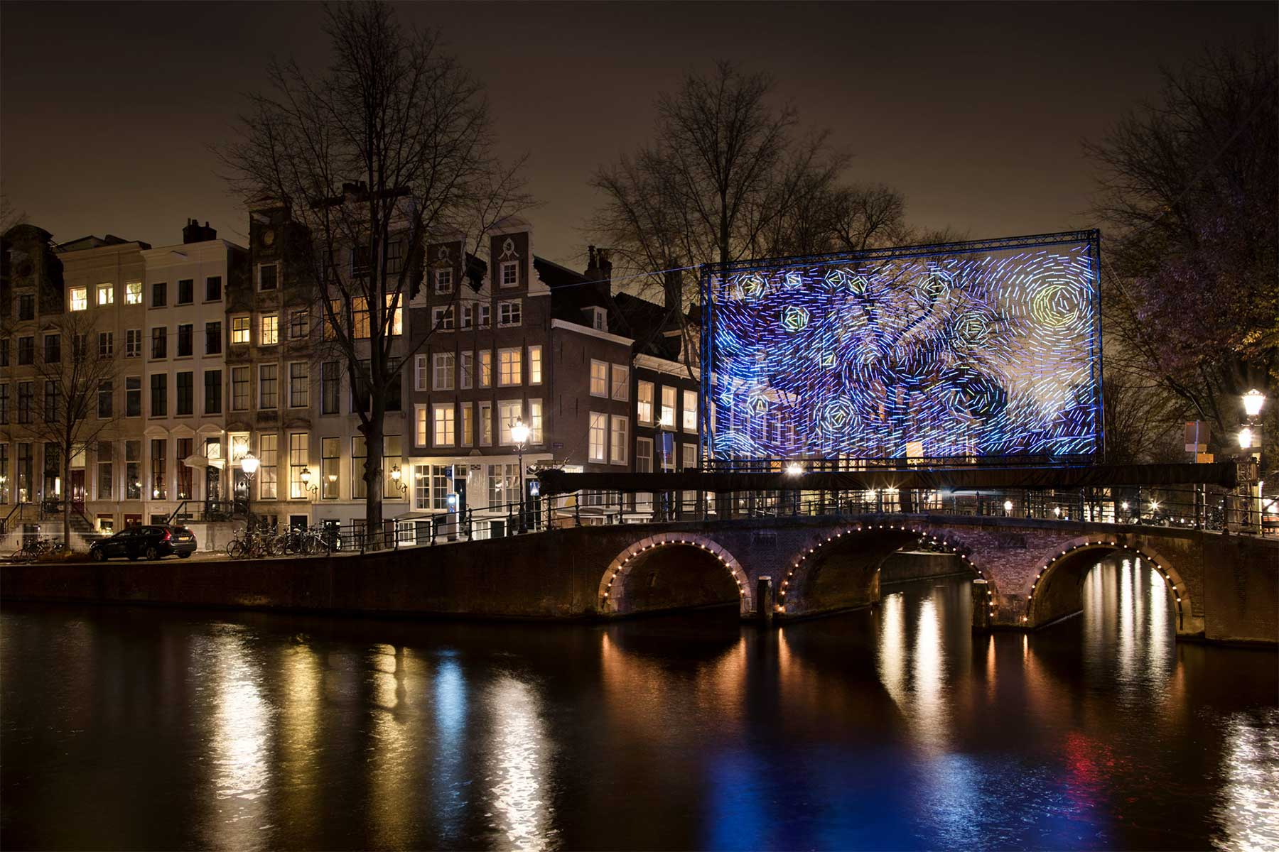Die Highlights vom Amsterdam Light Festival 2018 amsterdam-light-festival-2018_06
