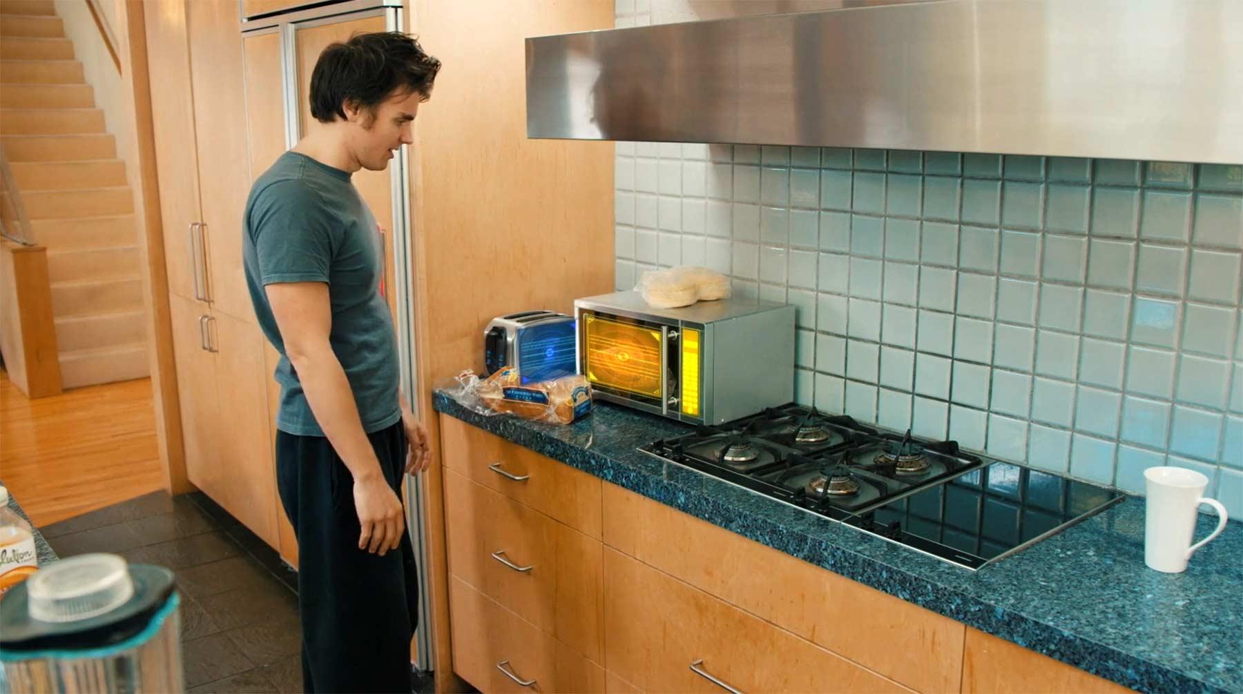 Wenn das smarte Home verrückt spielt automated-irritation-short