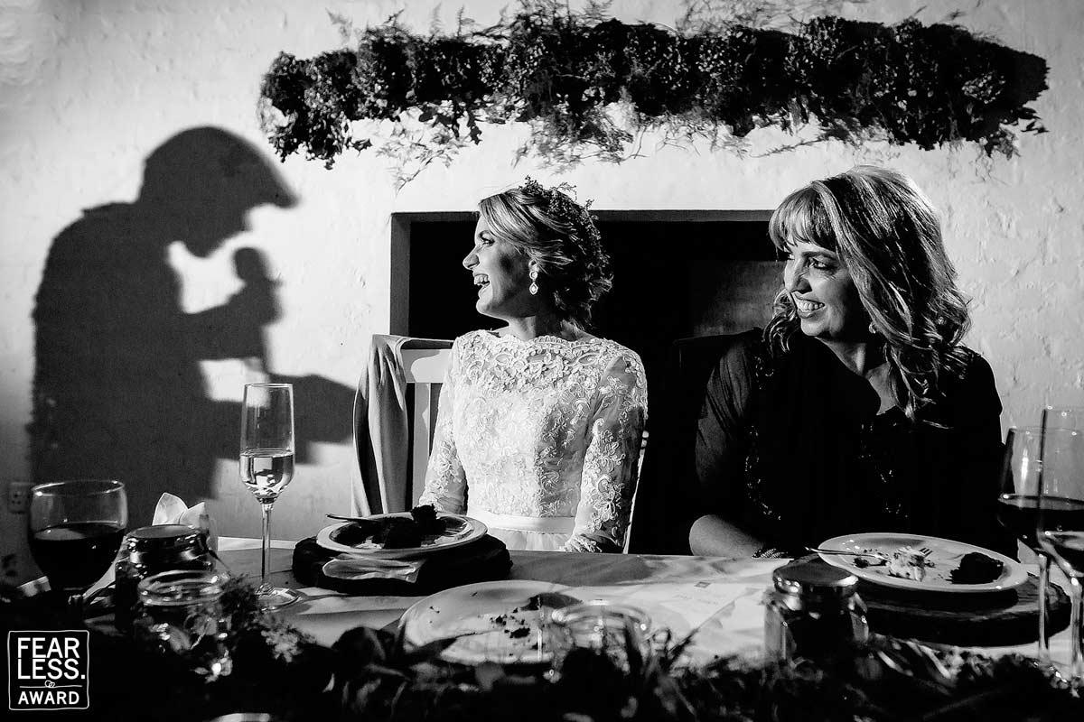 Die besten Hochzeitsfotos des Jahres 2018 beste-hochzeitsfotografie-2018_04